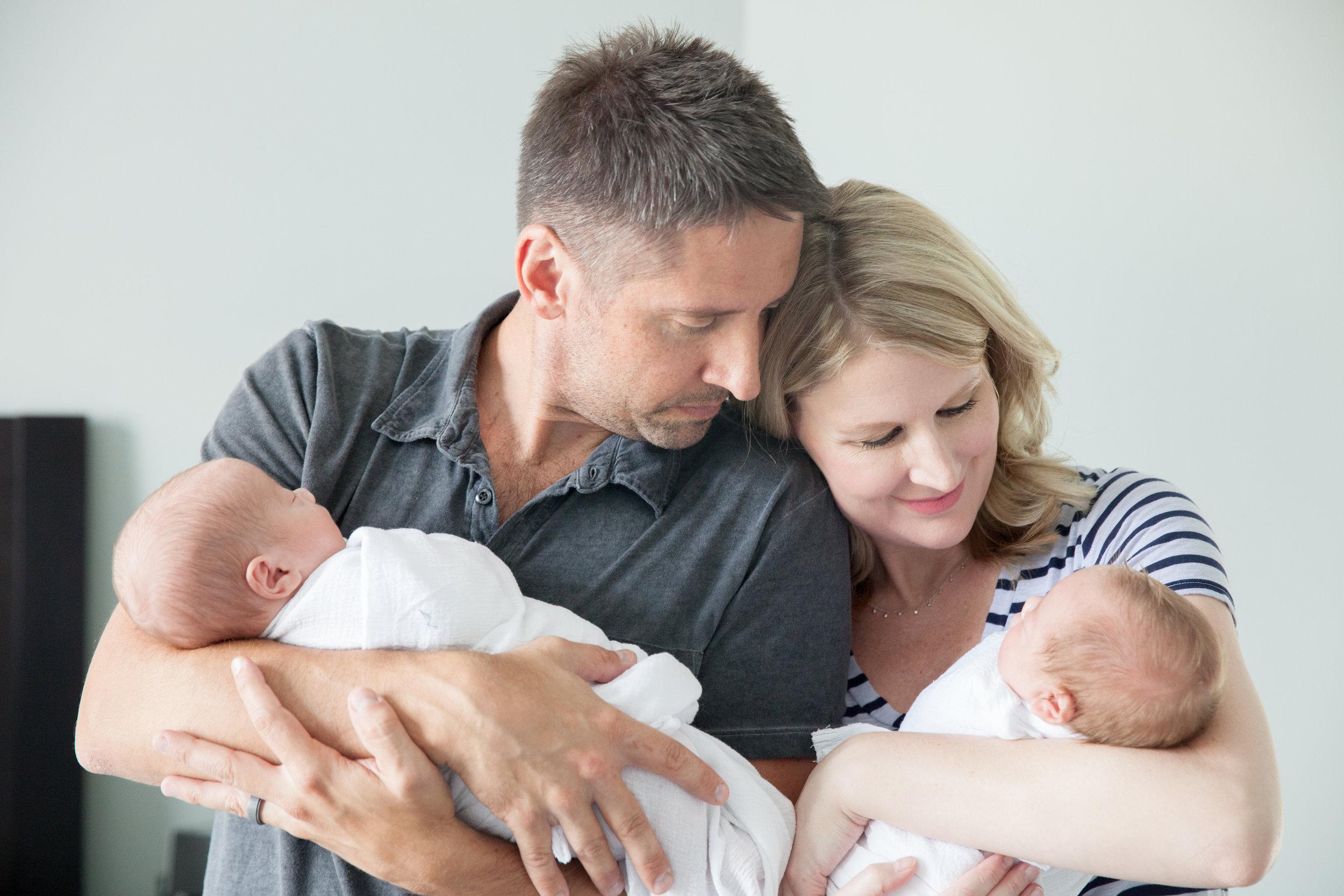 LisaDiederichPhotography_britton&casey_newbornphotography-10.jpg
