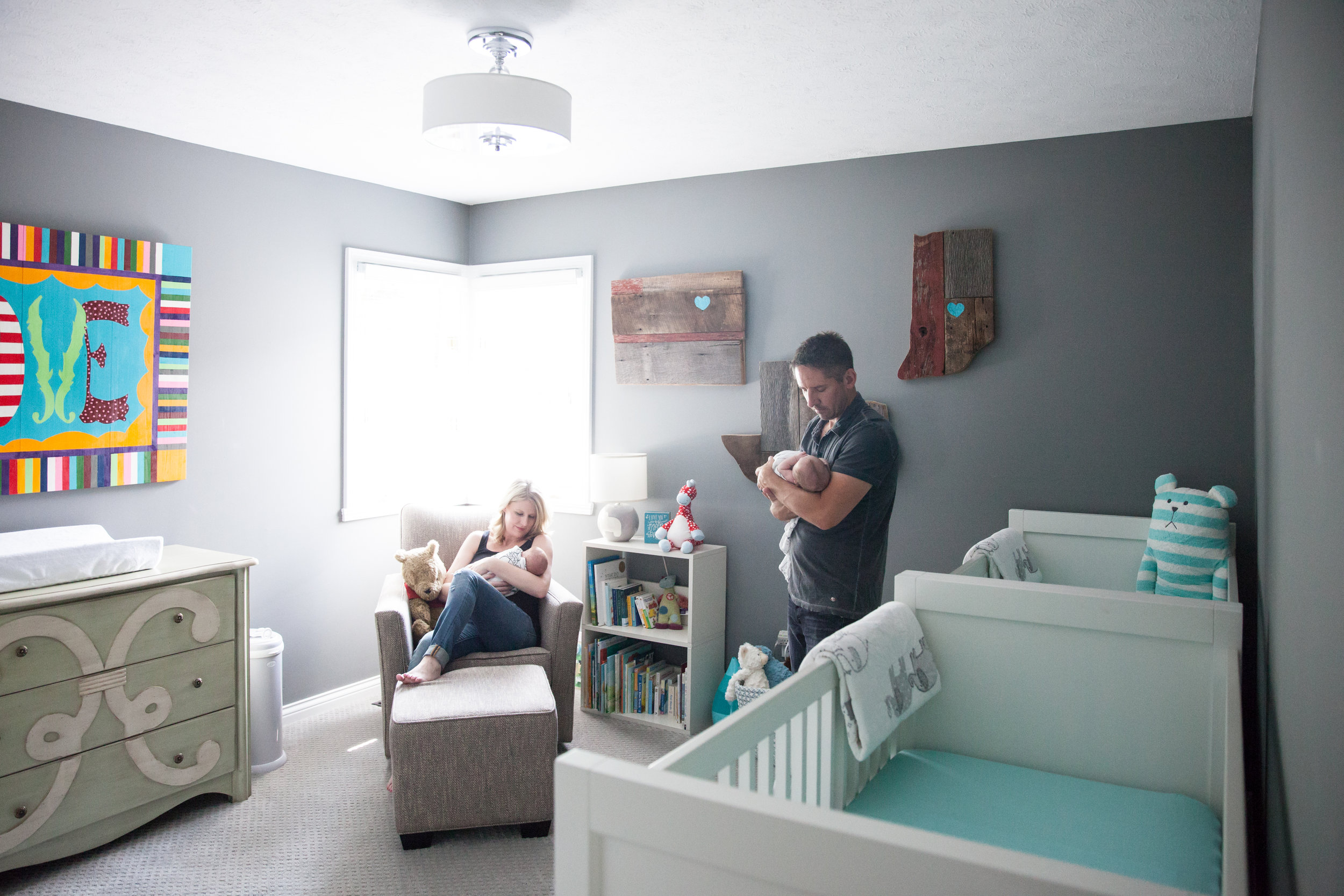 LisaDiederichPhotography_britton&casey_newbornphotography-17.jpg