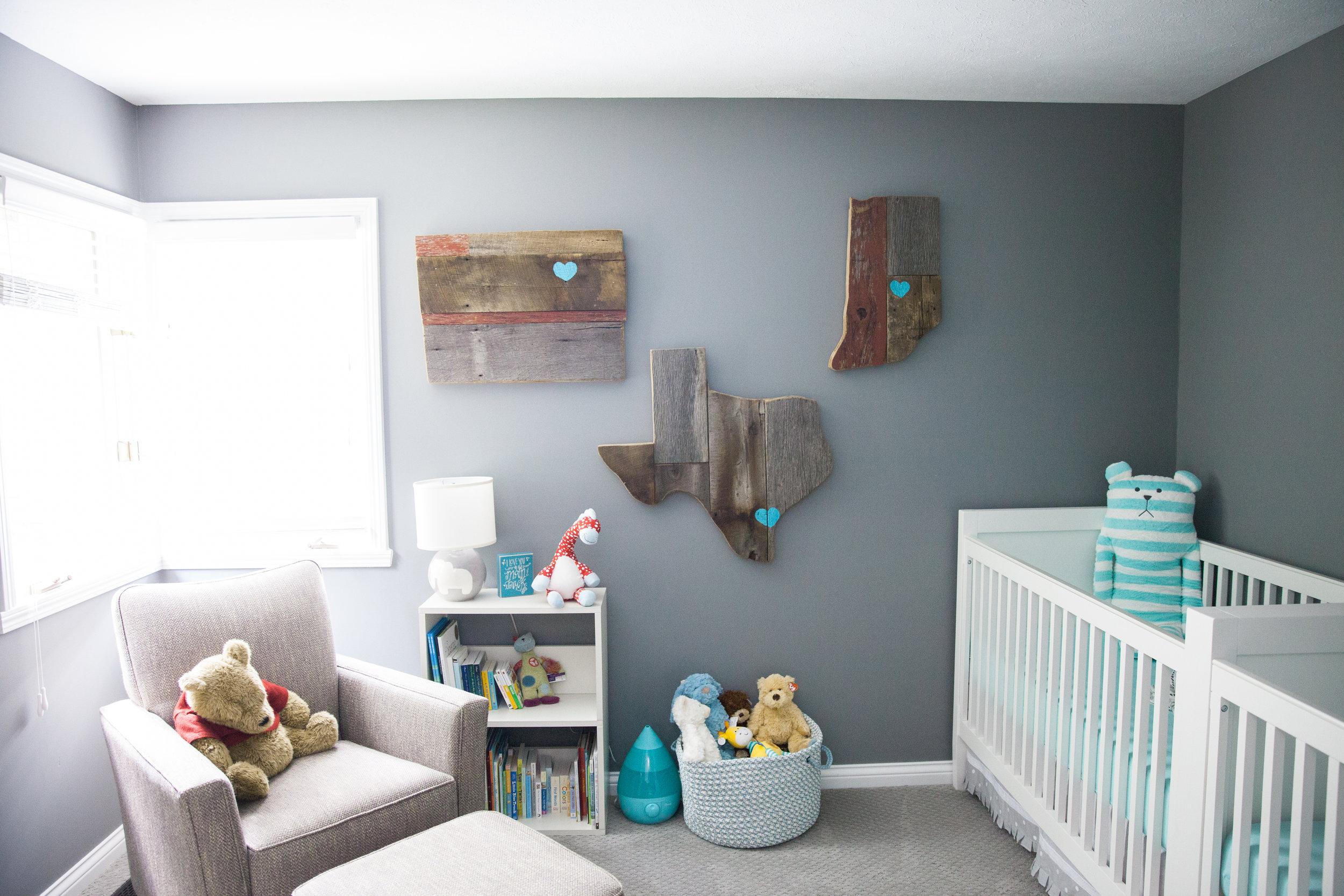 LisaDiederichPhotography_britton&casey_newbornphotography-20.jpg