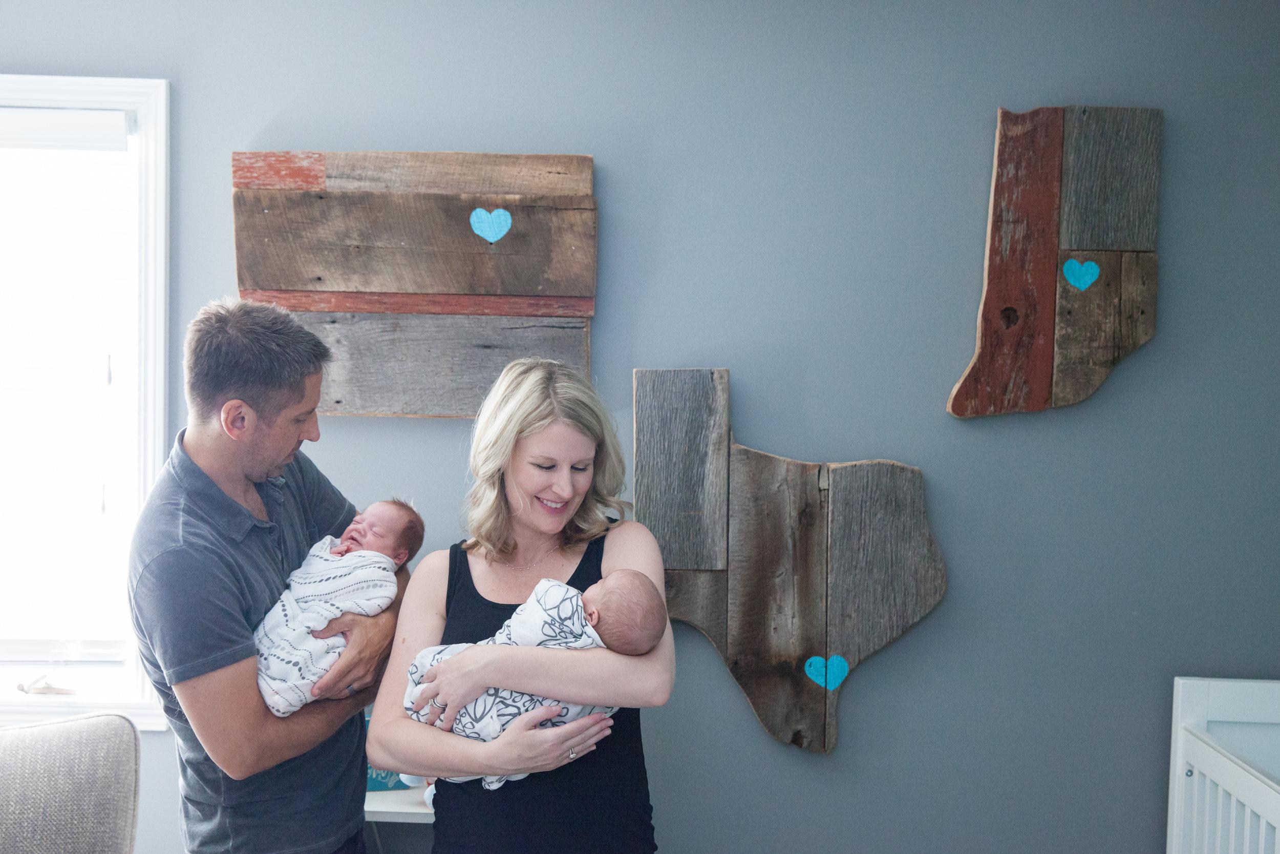 LisaDiederichPhotography_britton&casey_newbornphotography-24.jpg