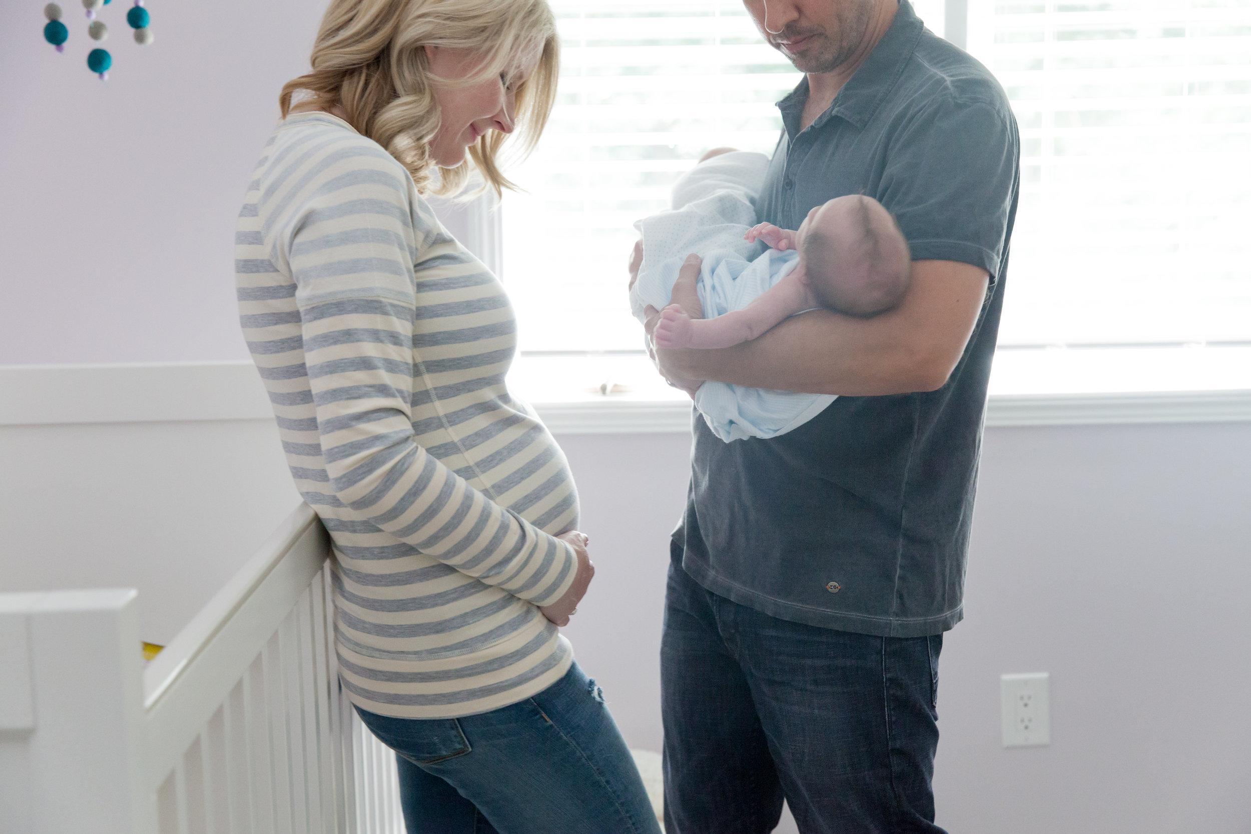 LisaDiederichPhotography_britton&casey_newbornphotography-27.jpg