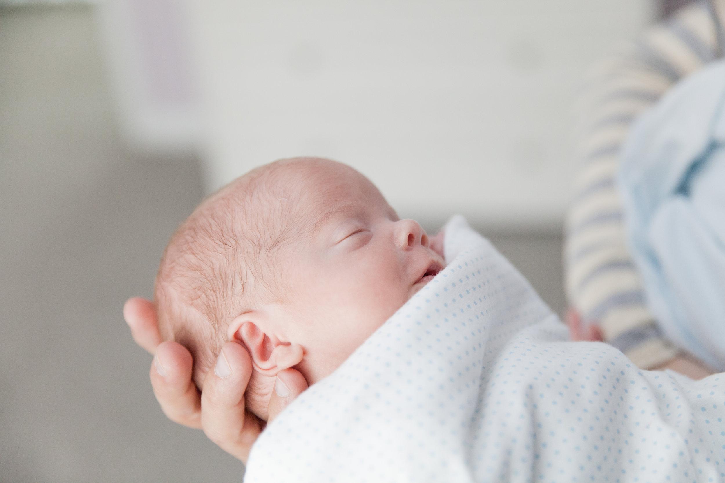 LisaDiederichPhotography_britton&casey_newbornphotography-30.jpg