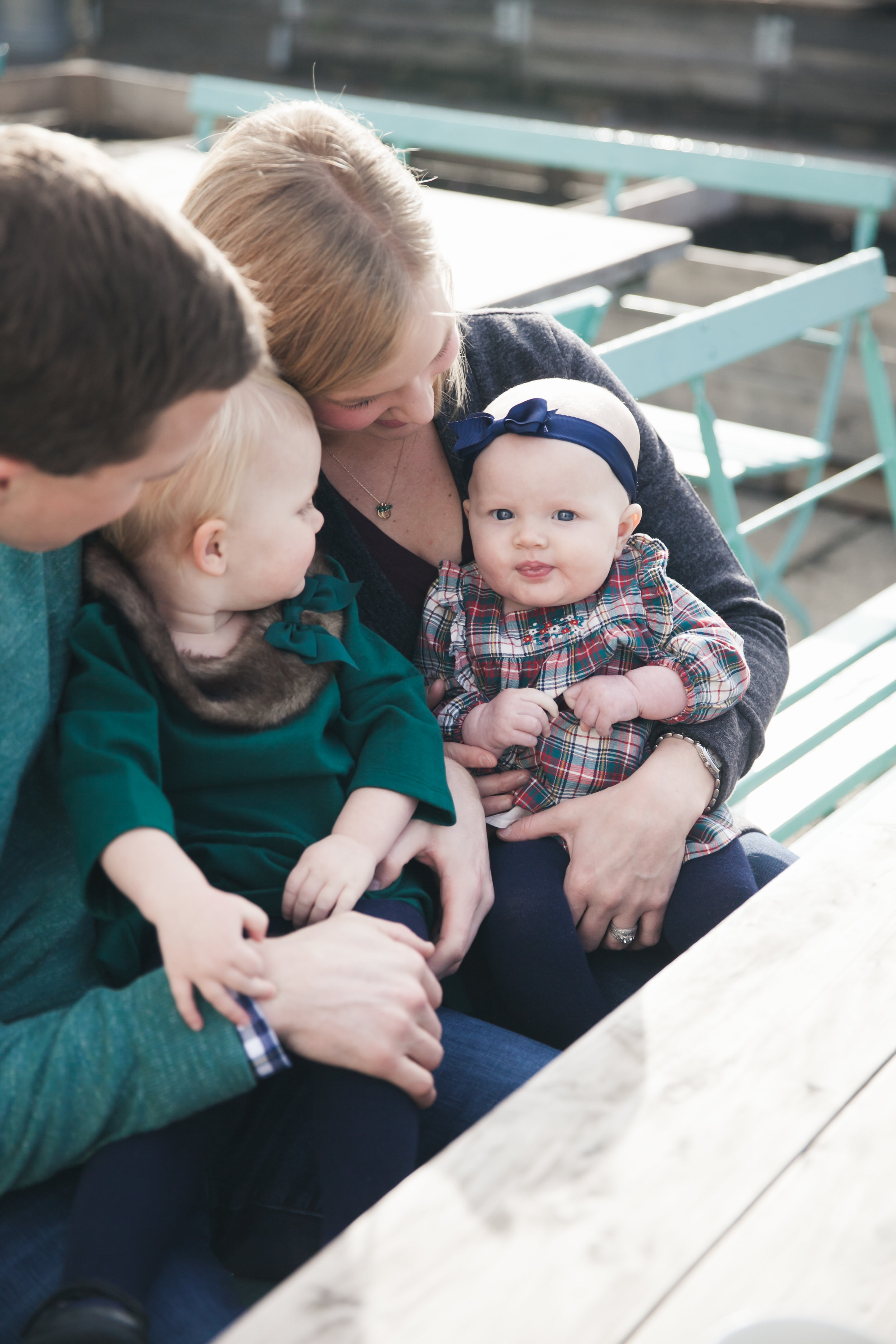 LisaDiederichPhotography_WhitmersChristmas_familyphotography-3.jpg
