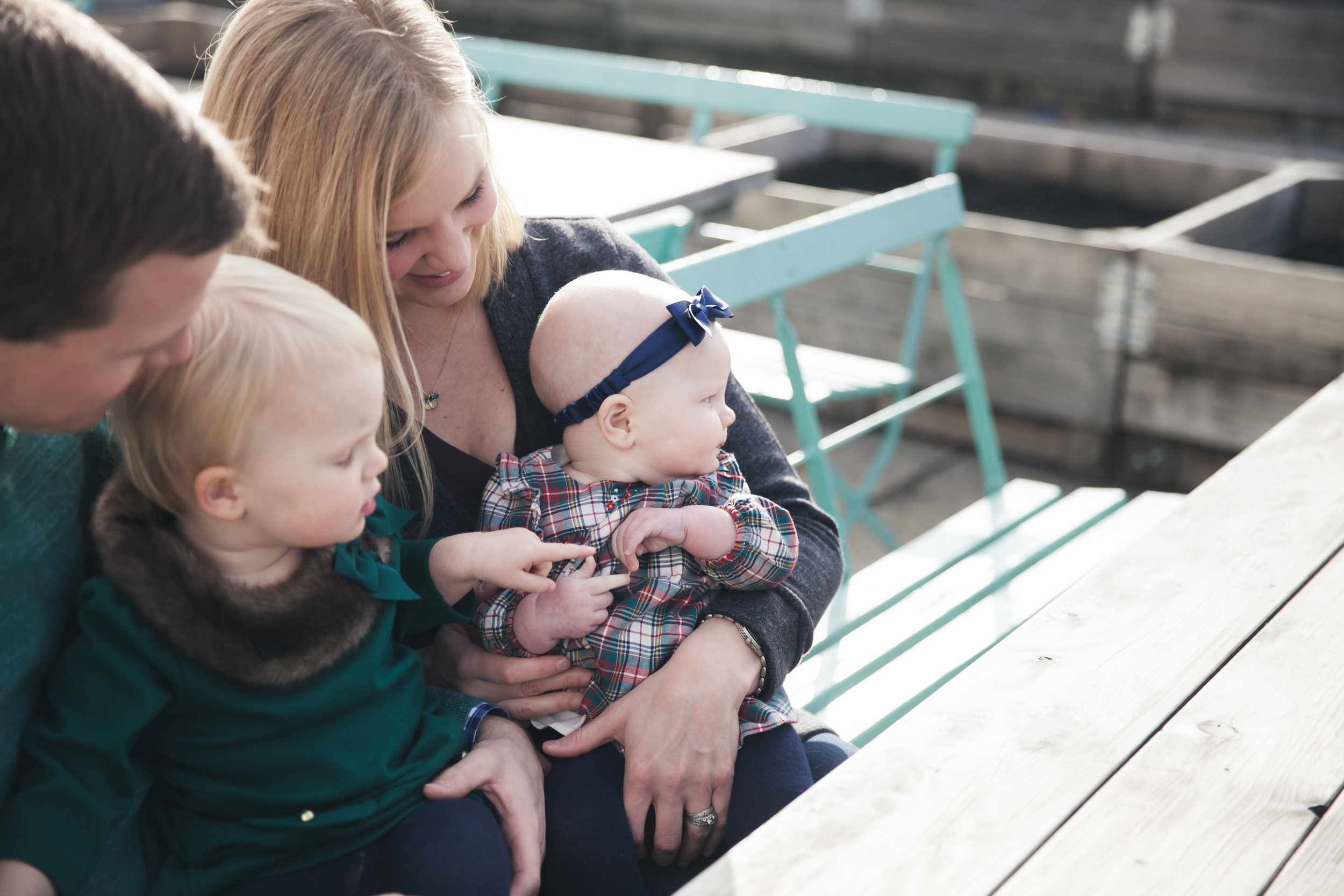 LisaDiederichPhotography_WhitmersChristmas_familyphotography-4.jpg
