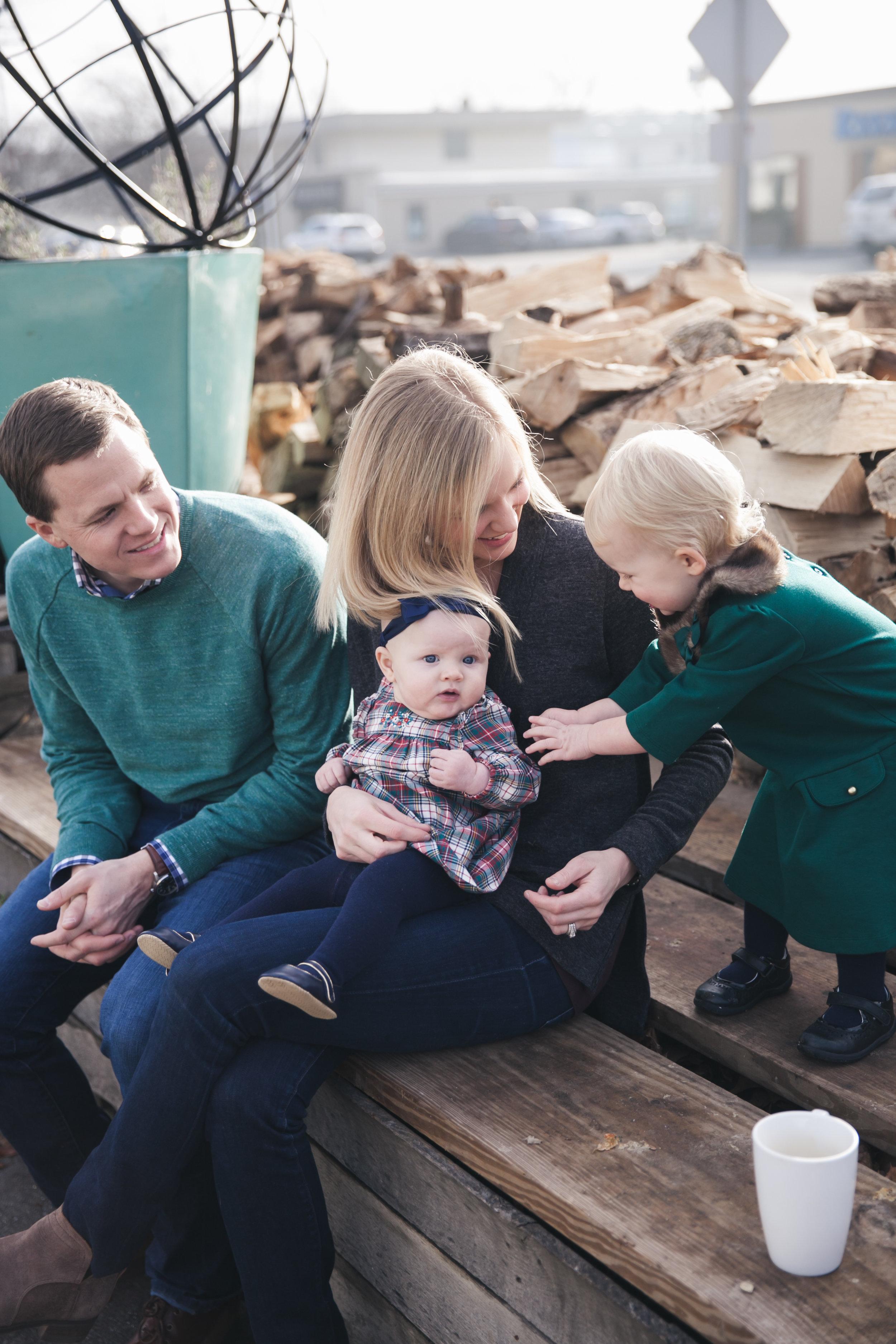 LisaDiederichPhotography_WhitmersChristmas_familyphotography-6.jpg