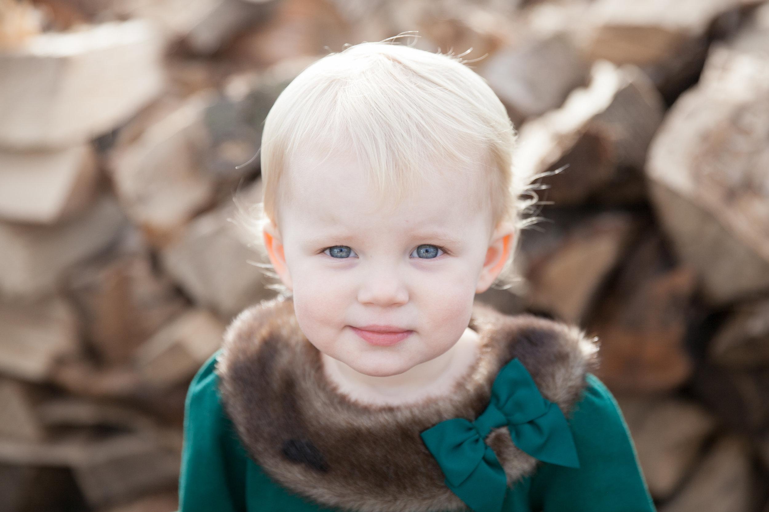 LisaDiederichPhotography_WhitmersChristmas_familyphotography-8.jpg