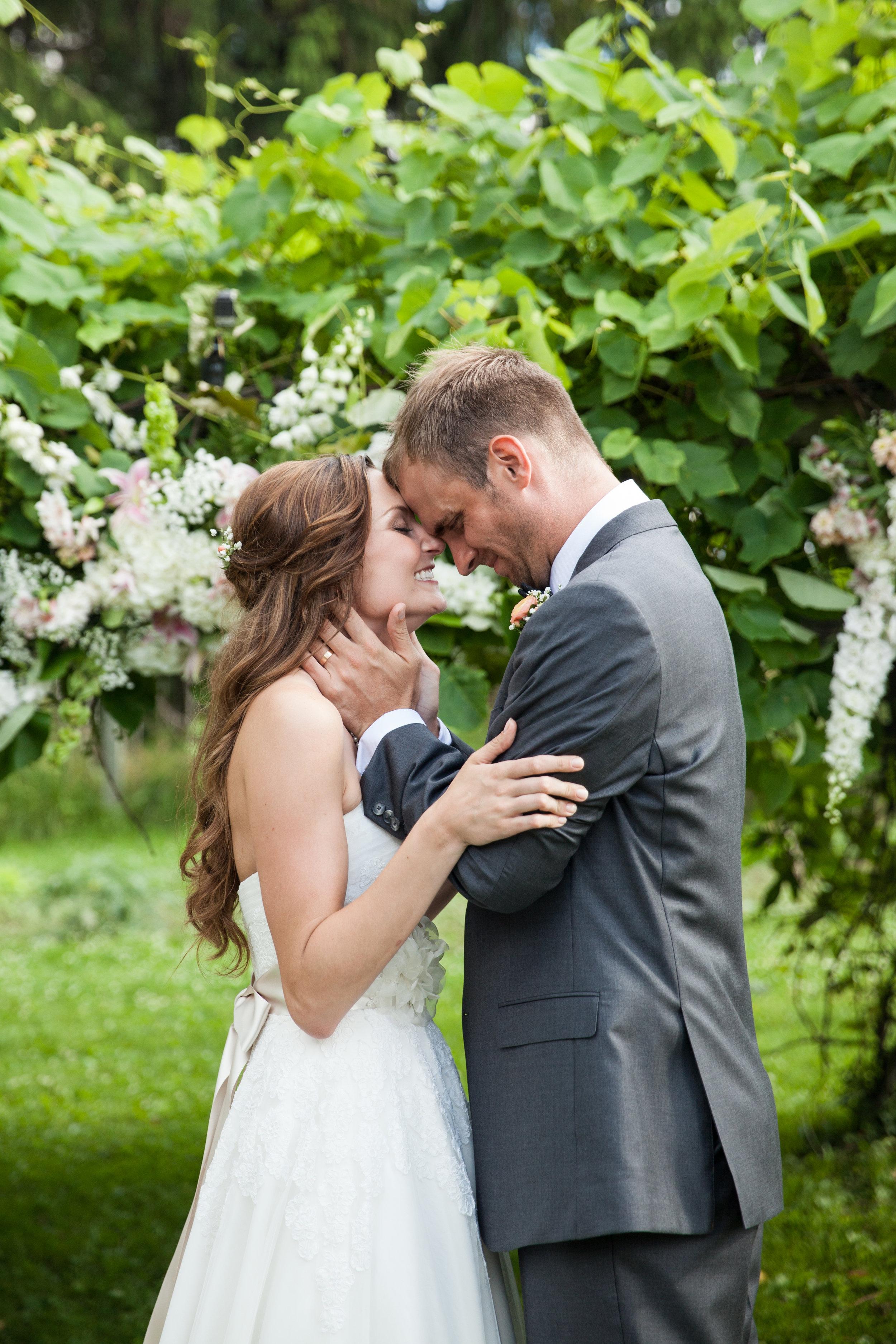 LisaDiederichPhotography_Sarah&Patrick_Blog-27.jpg