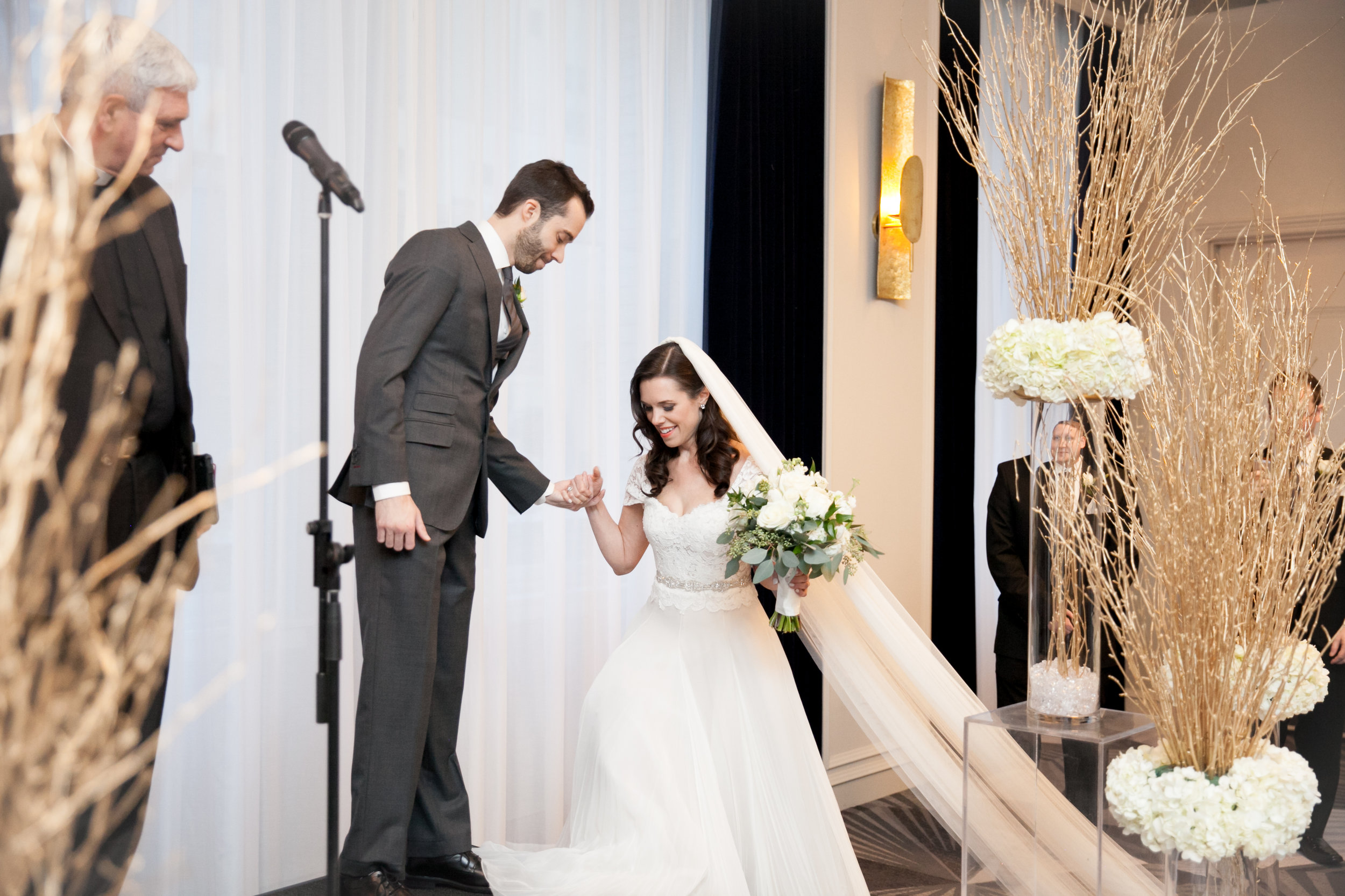 LisaDiederichPhotography_Brooke&NeilWedding_Blog-42.jpg