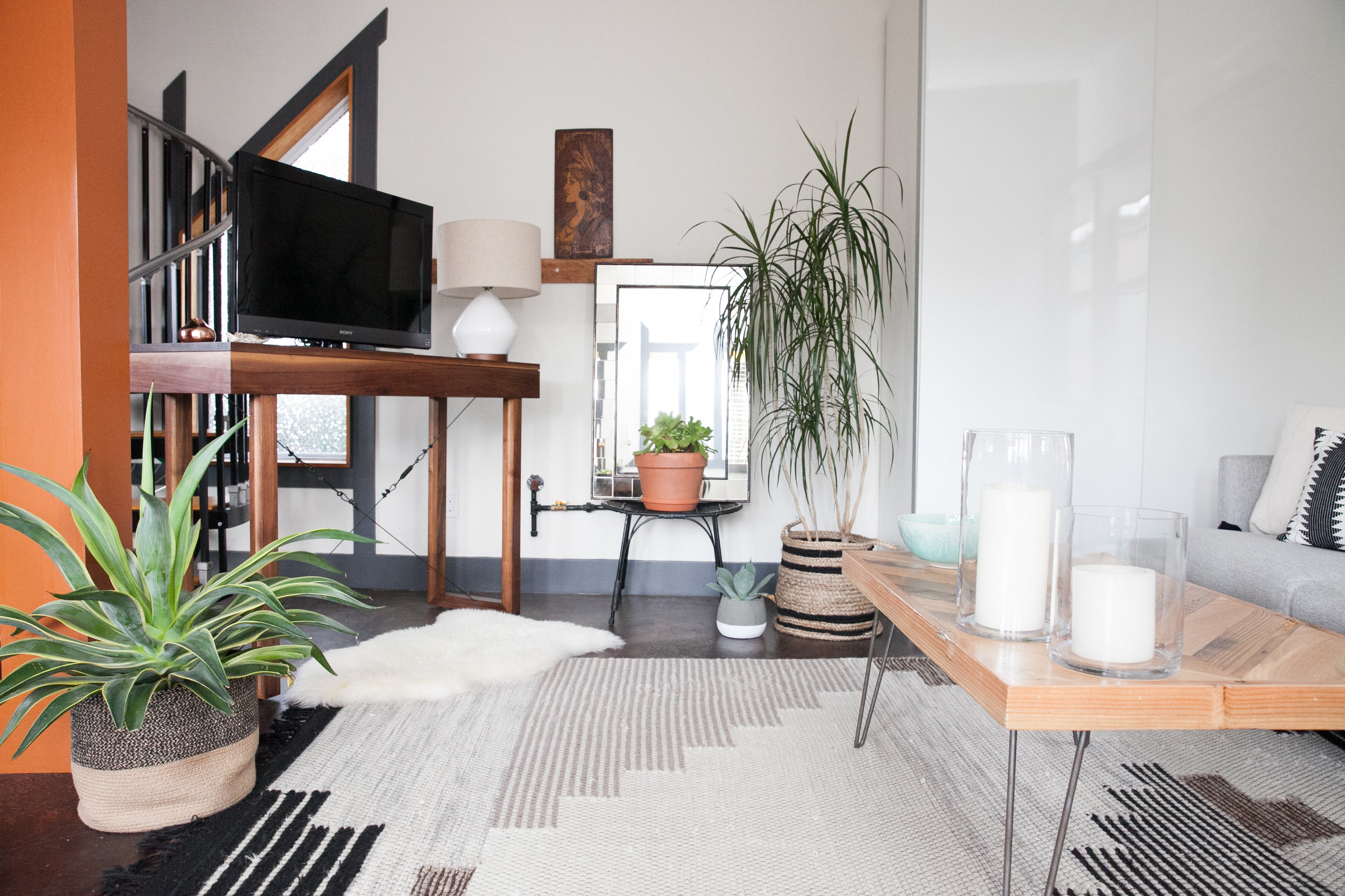 LisaDiederichPhotography_ApartmentTherapy_ErinWalsh-7.jpg