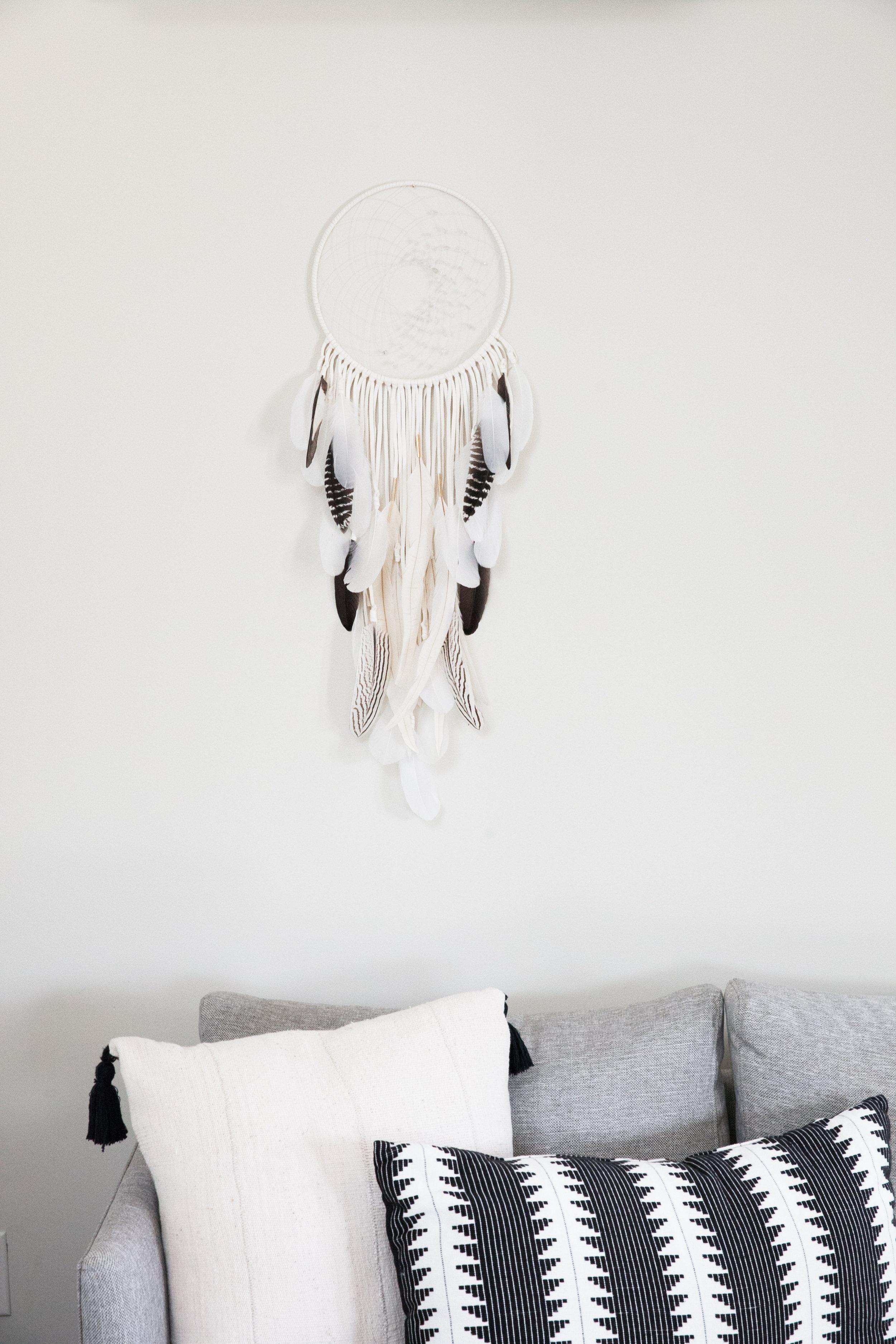 LisaDiederichPhotography_ApartmentTherapy_ErinWalsh-4.jpg