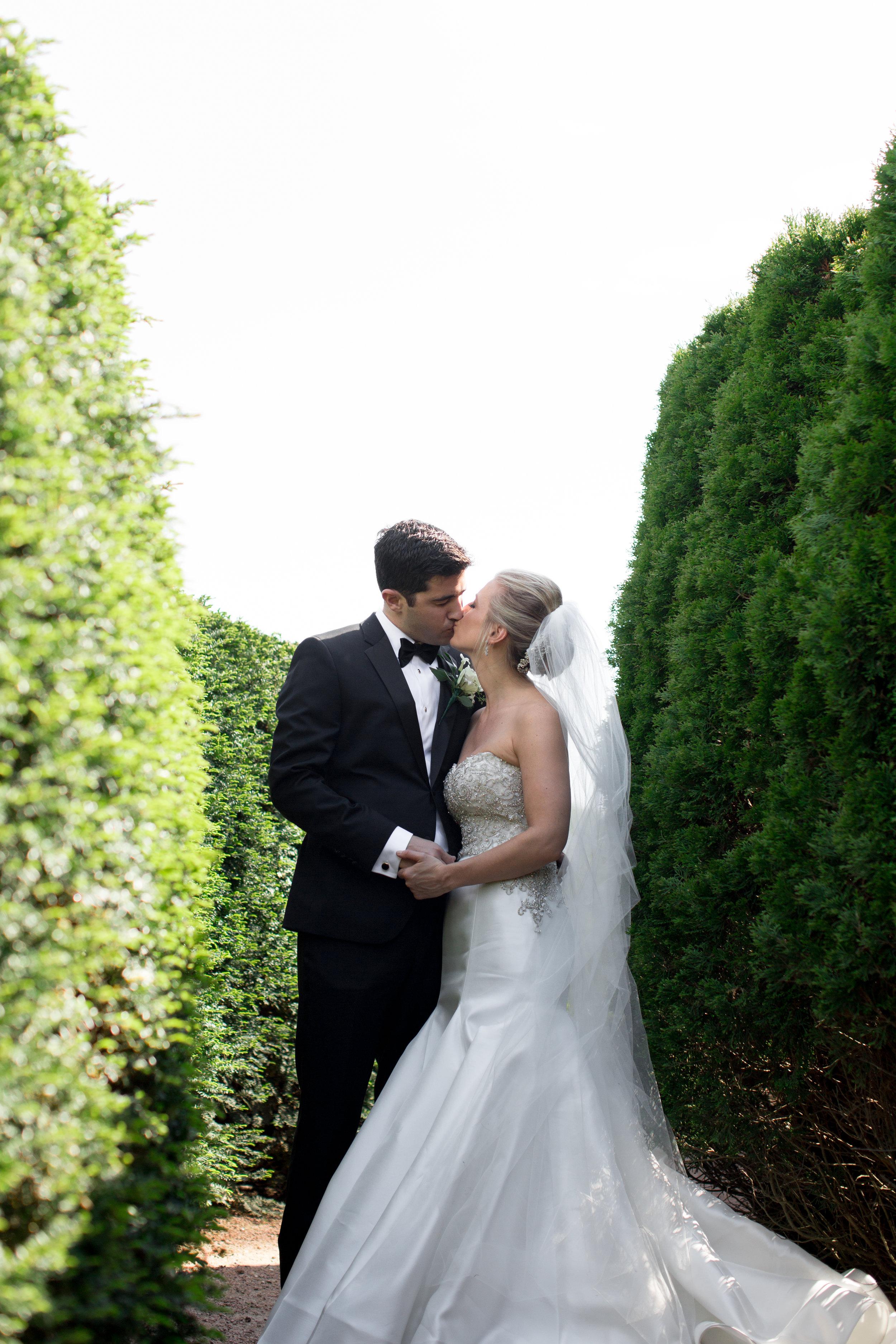 LisaDiederichPhotography_Michelle&DannyWedding_Blog-42.jpg