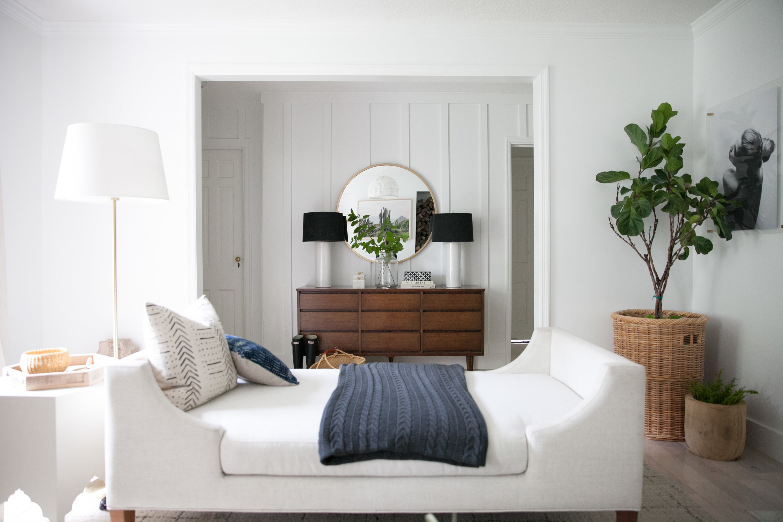 LisaDiederichPhotography_HouseSevenDesign_ApartmentTherapy_Blog-11.jpg