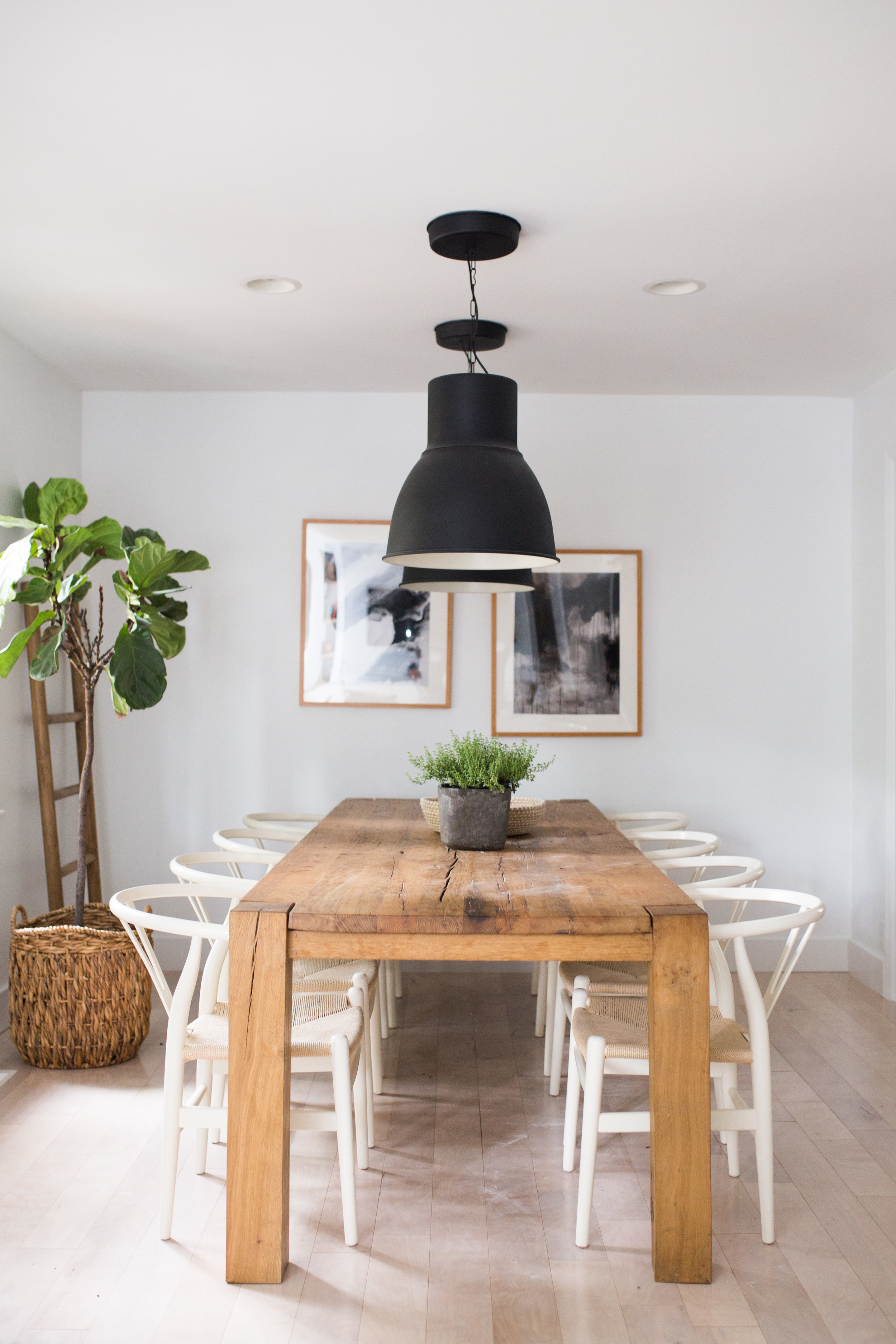 LisaDiederichPhotography_HouseSevenDesign_ApartmentTherapy_Blog-19.jpg