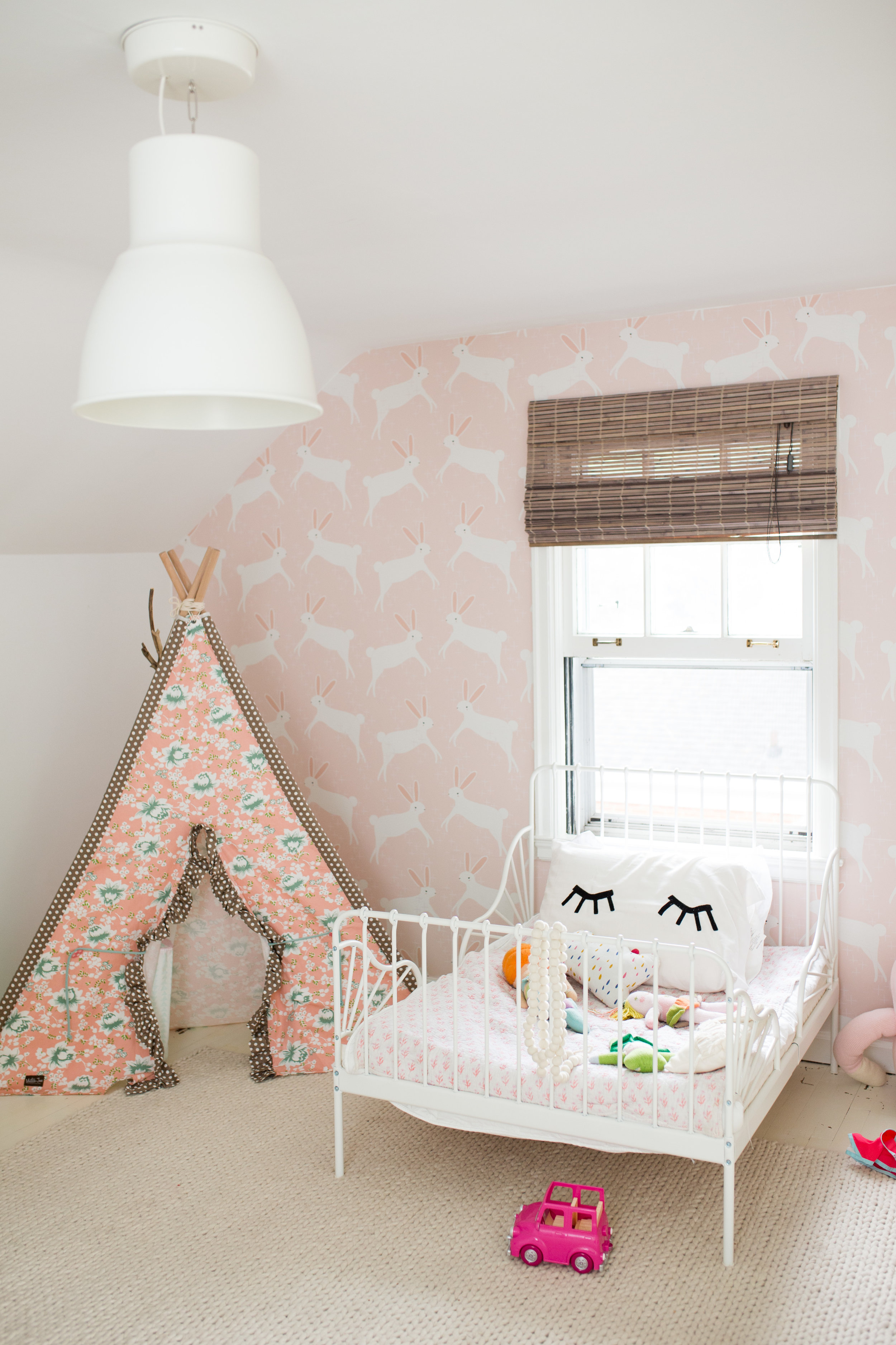 LisaDiederichPhotography_HouseSevenDesign_ApartmentTherapy_Blog-18.jpg