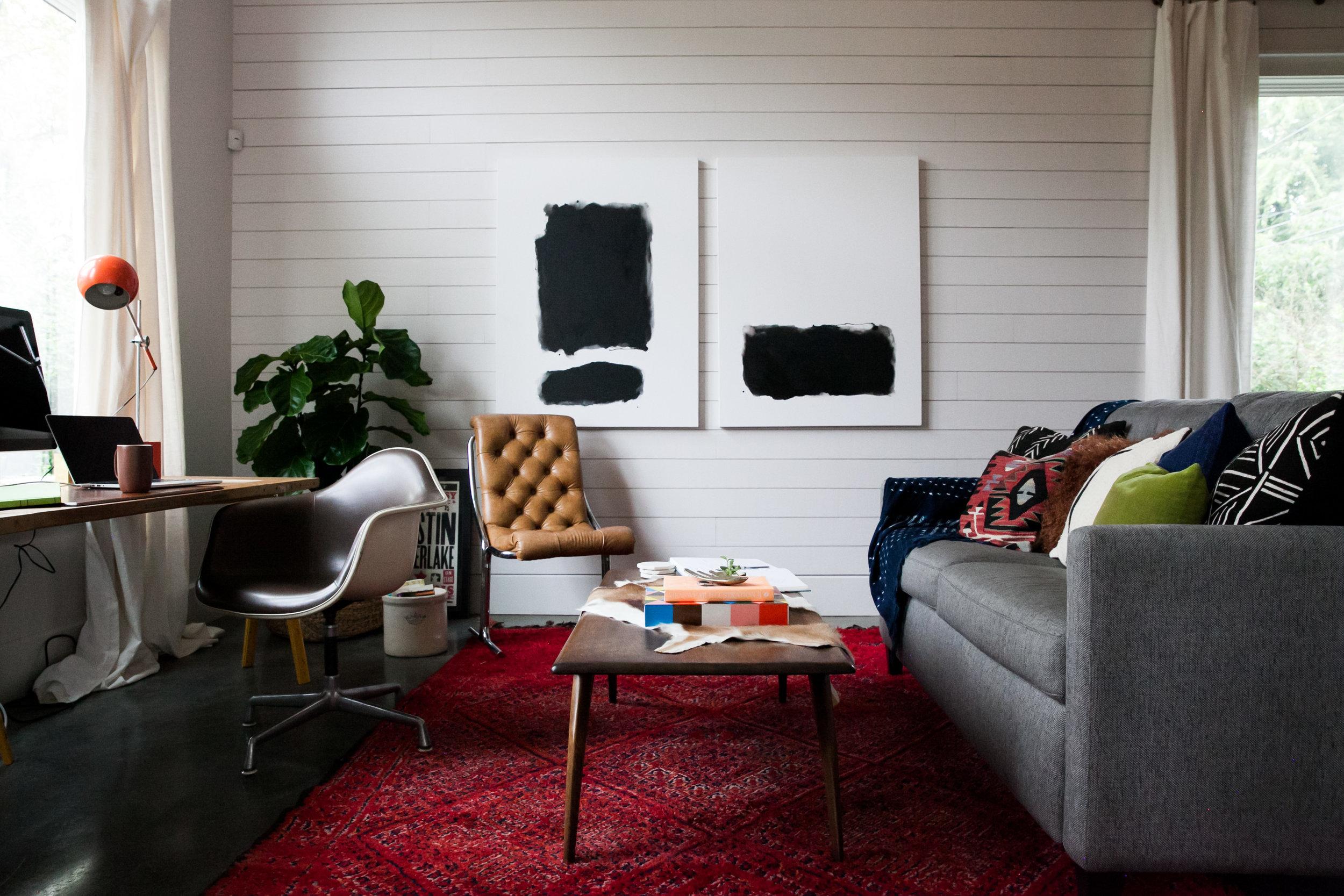 LisaDiederichPhotography_MattHomeTour_ApartmentTherapy-3.jpg