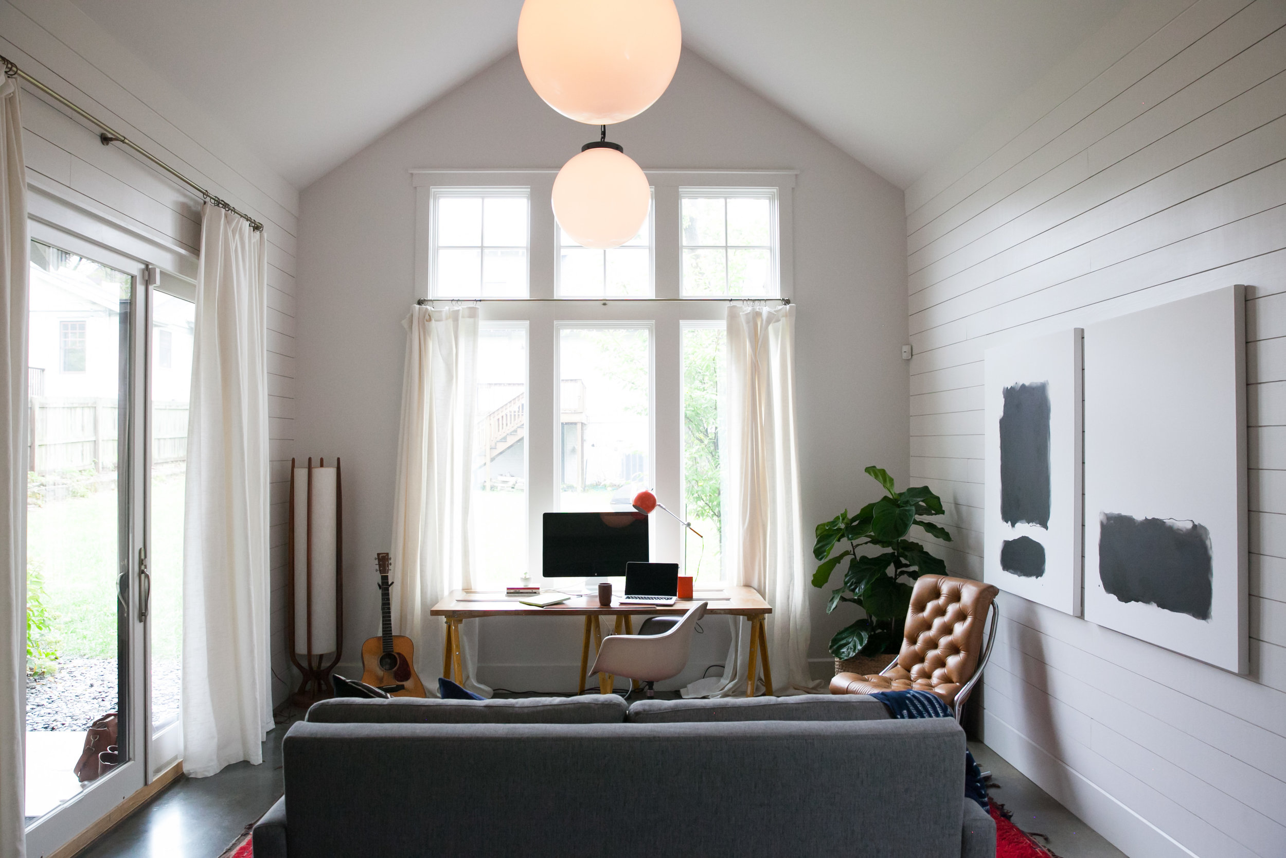 LisaDiederichPhotography_MattHomeTour_ApartmentTherapy-4.jpg