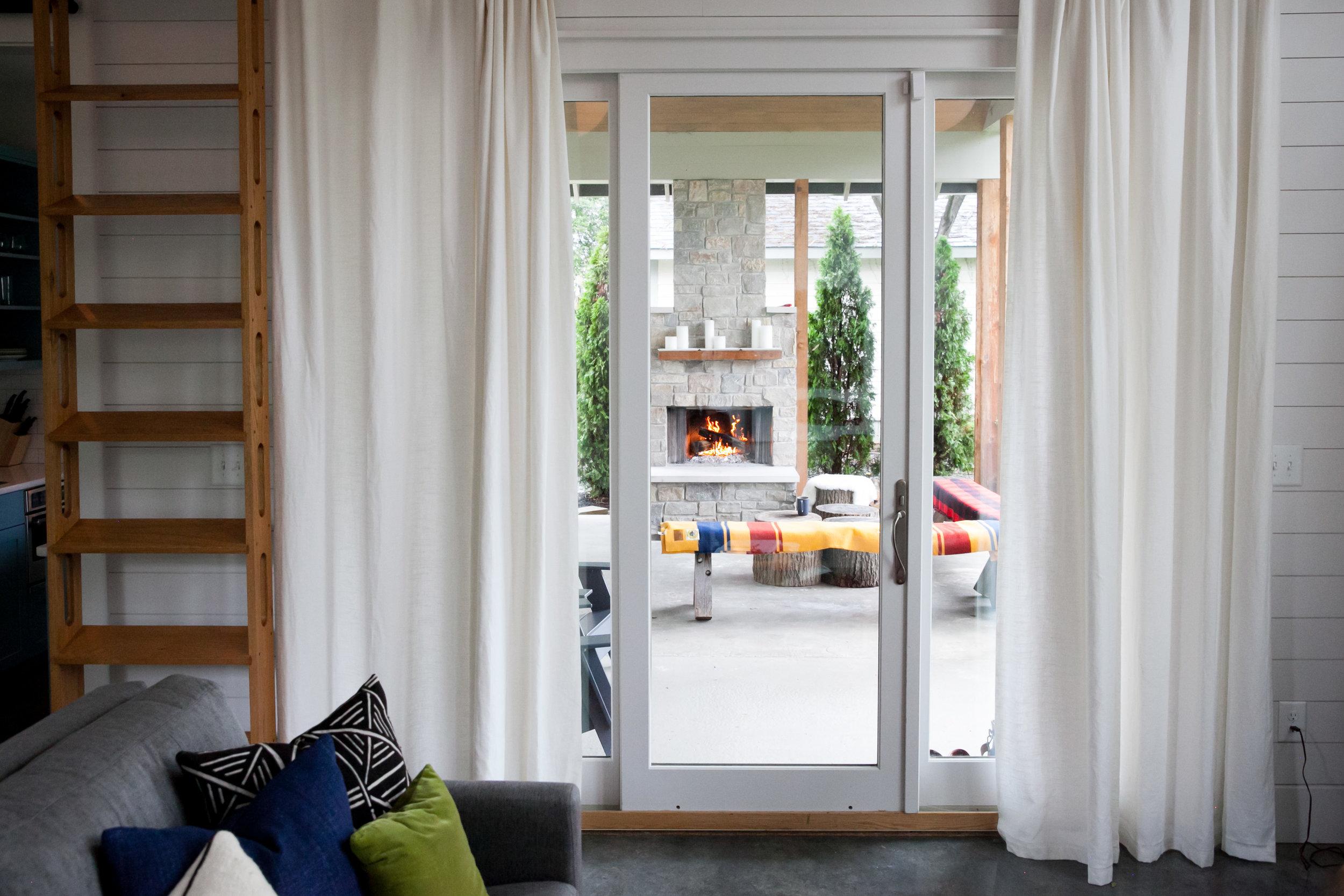 LisaDiederichPhotography_MattHomeTour_ApartmentTherapy-5.jpg