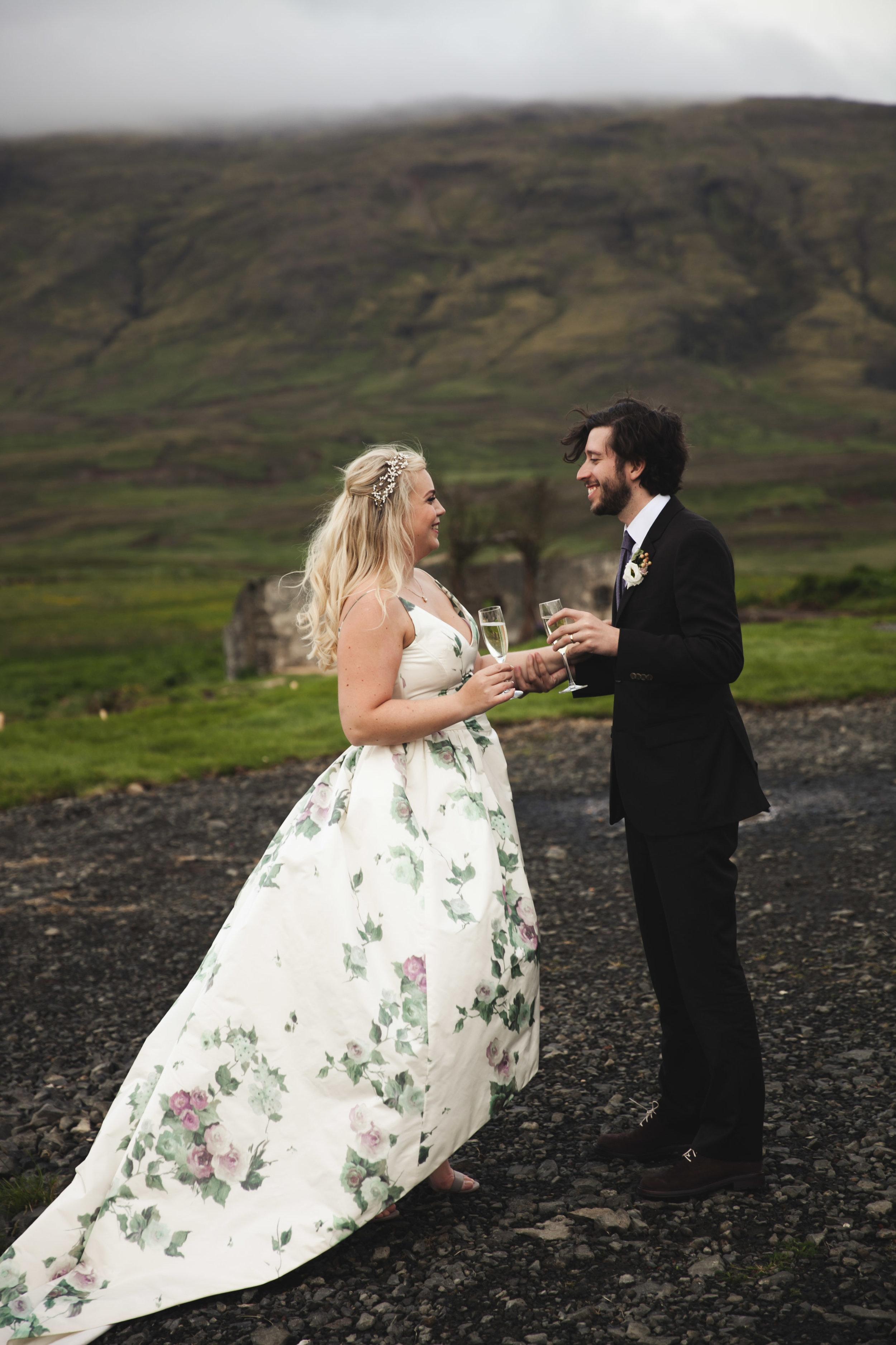 LisaDiederichPhotography_IcelandWedding_Kelsey&Zack-55.jpg