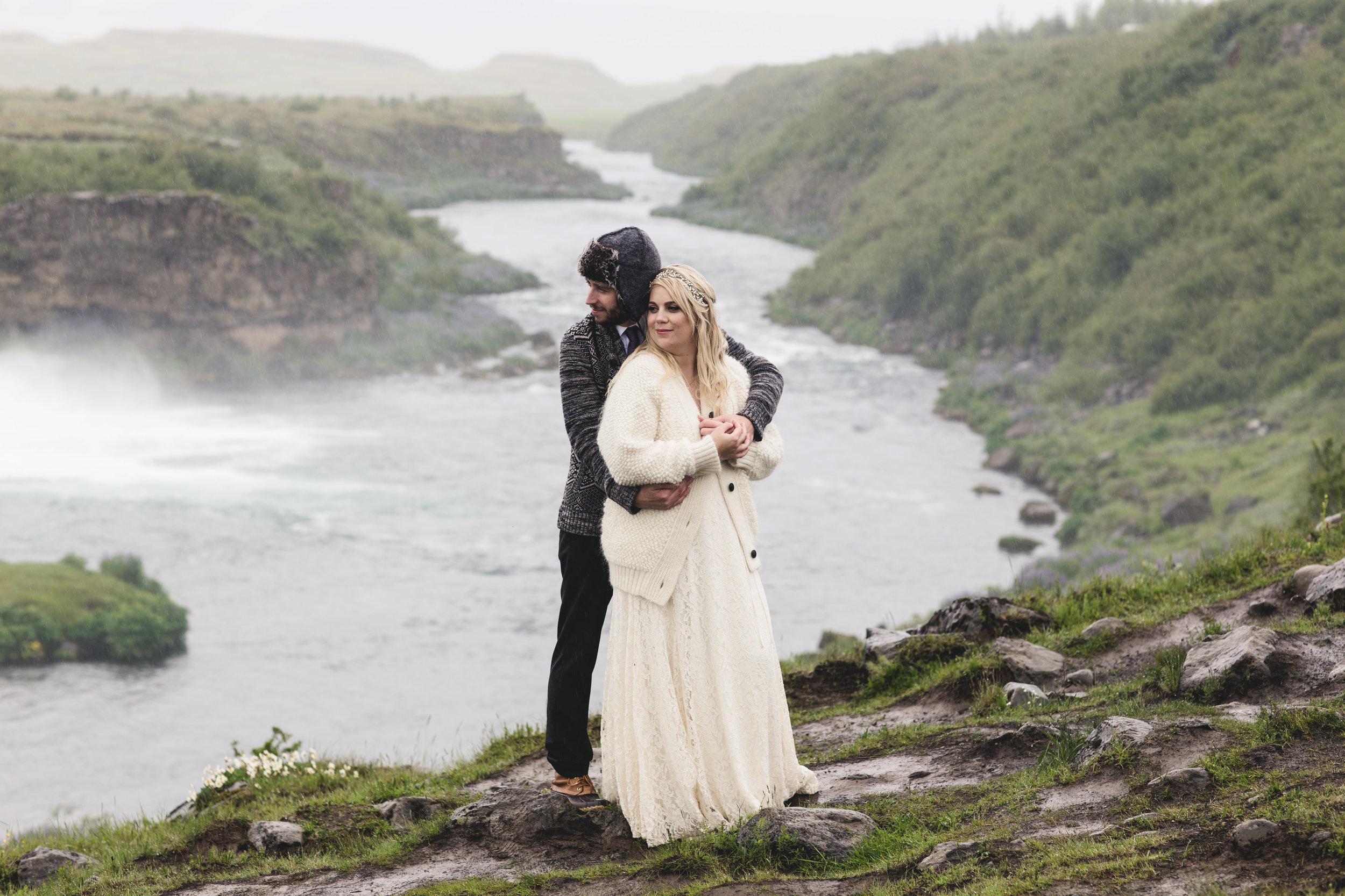 LisaDiederichPhotography_IcelandWedding_Kelsey&Zack-23.jpg