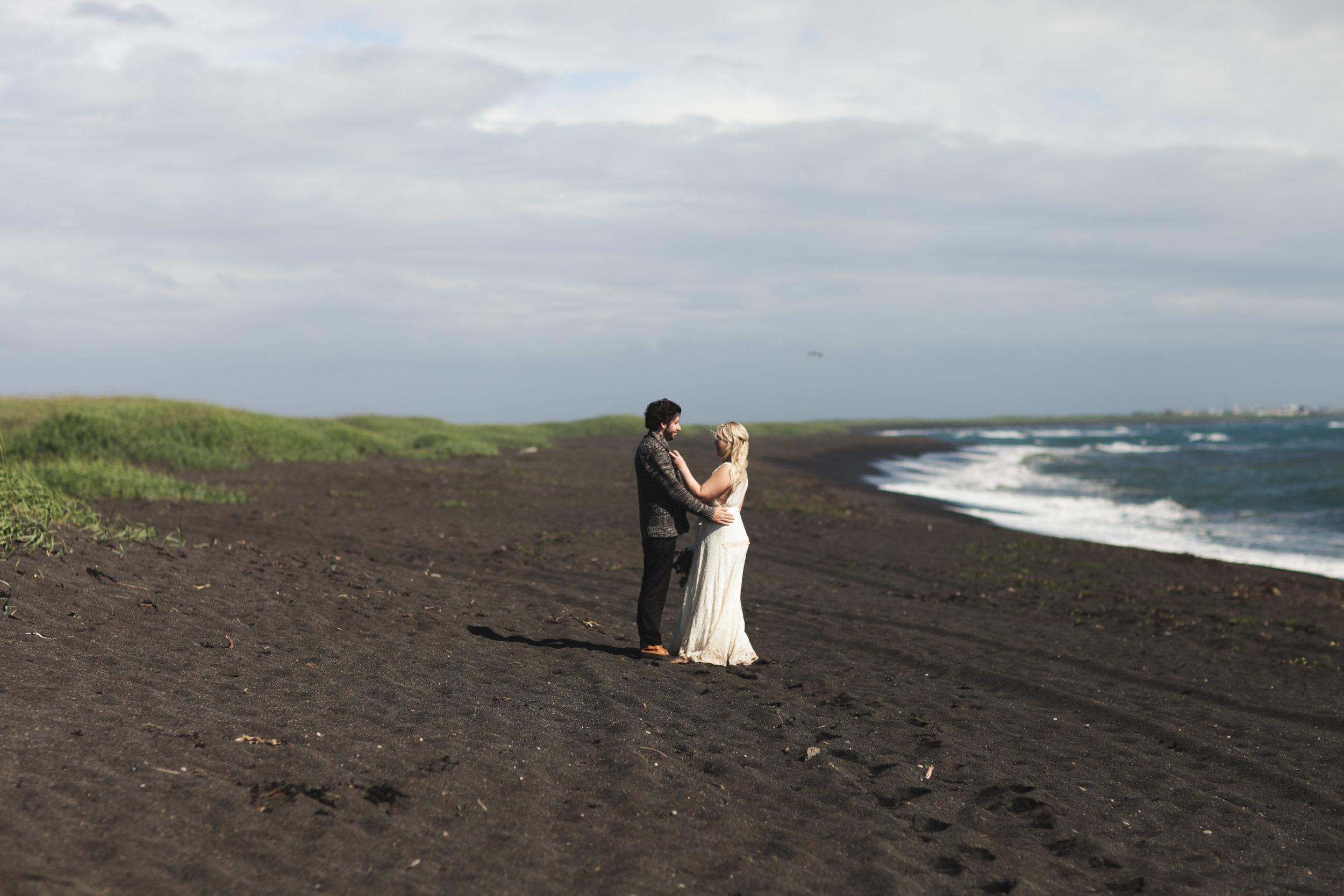 LisaDiederichPhotography_IcelandWedding_Kelsey&Zack-35.jpg