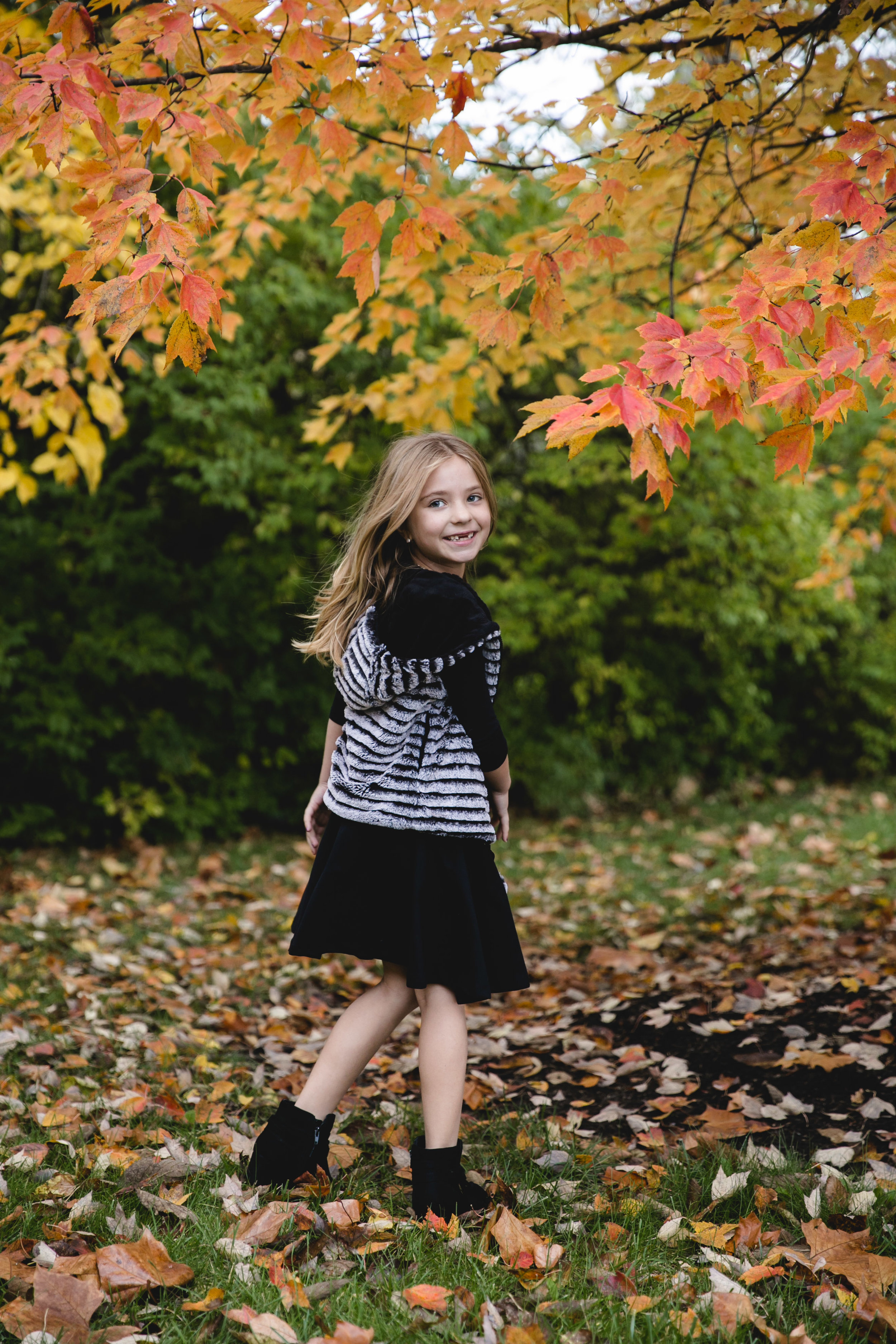 LisaDiederichPhotography_TheMagnessFamily-28.jpg