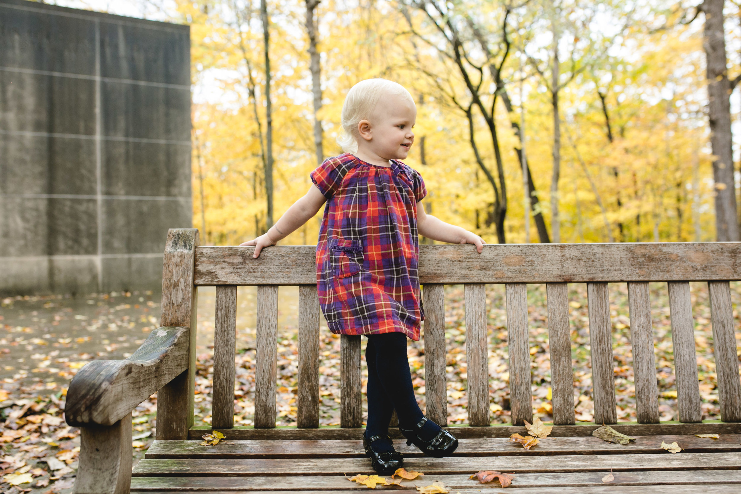 LisaDiederichPhotography_TheWhitmersFallFamilySession-26.jpg