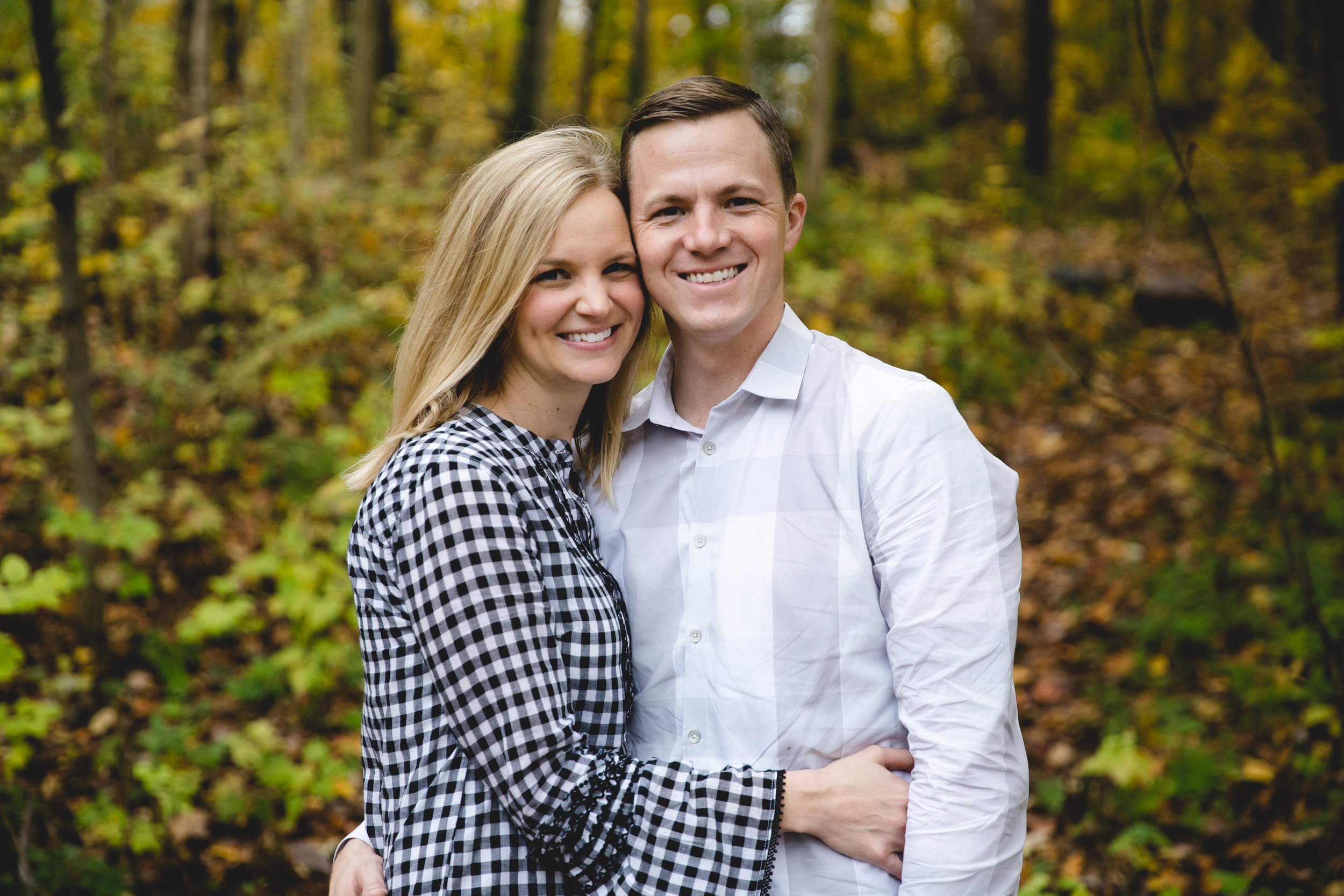 LisaDiederichPhotography_TheWhitmersFallFamilySession-37.jpg