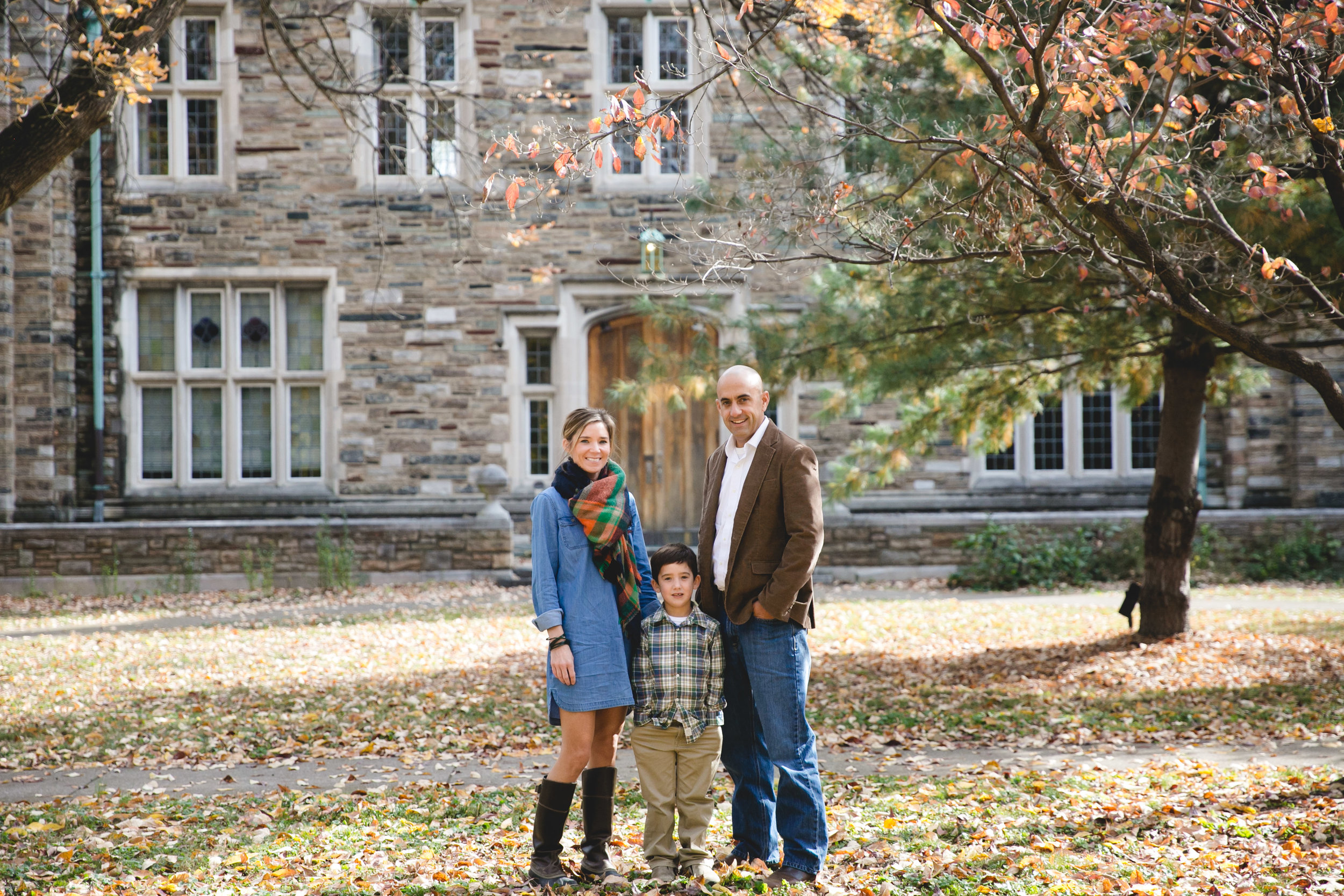 LisaDiederichPhotography_TheMagnessFallFamilySession-1.jpg