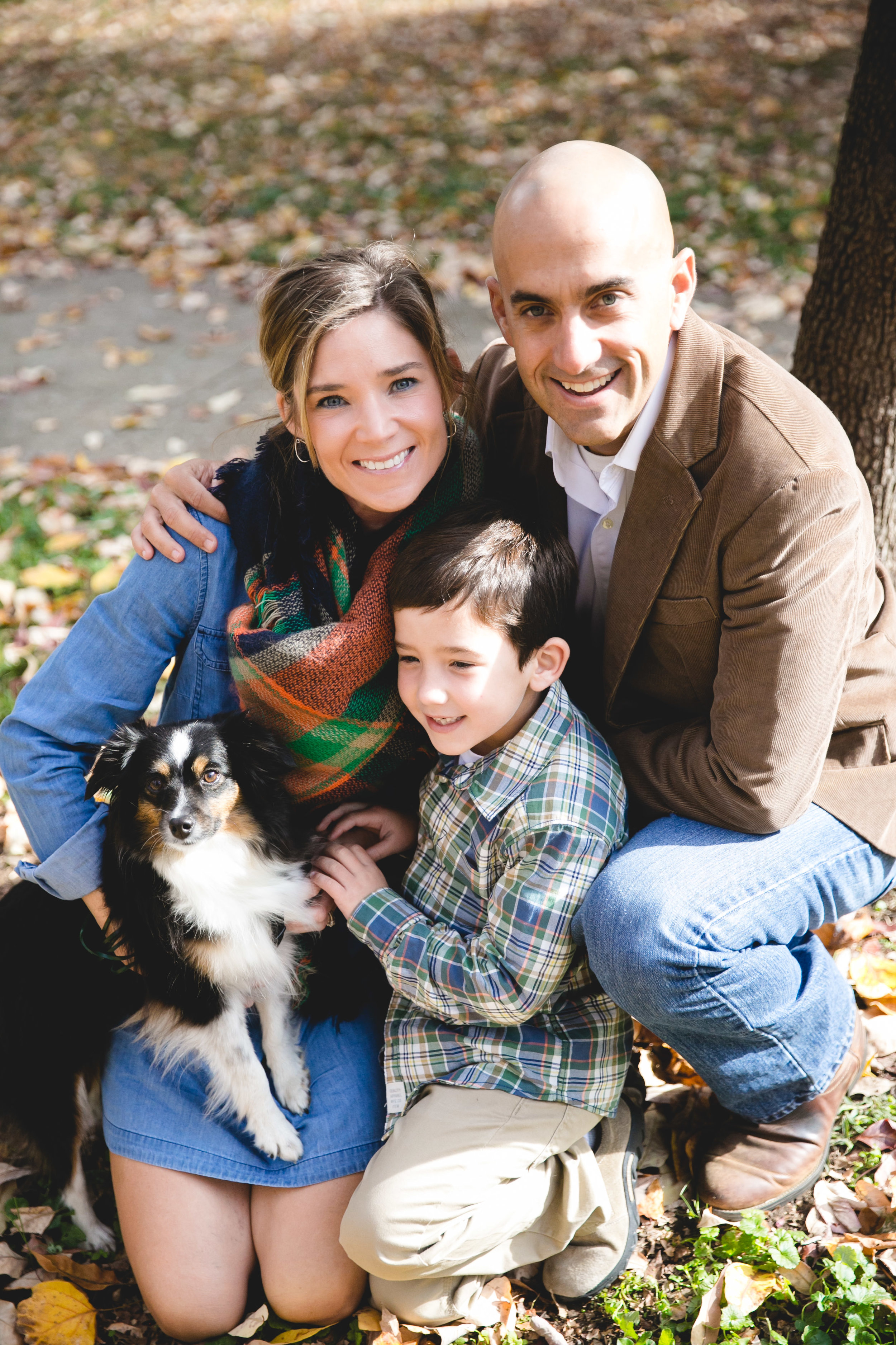 LisaDiederichPhotography_TheMagnessFallFamilySession-3.jpg