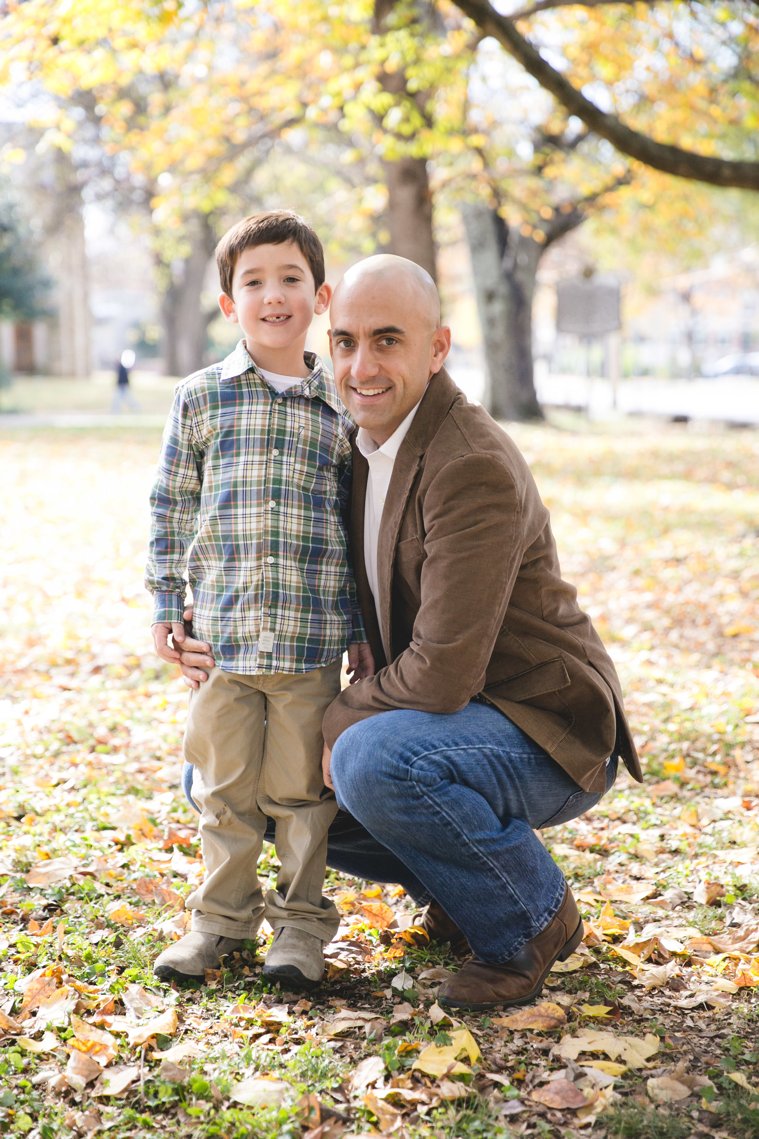 LisaDiederichPhotography_TheMagnessFallFamilySession-7.jpg