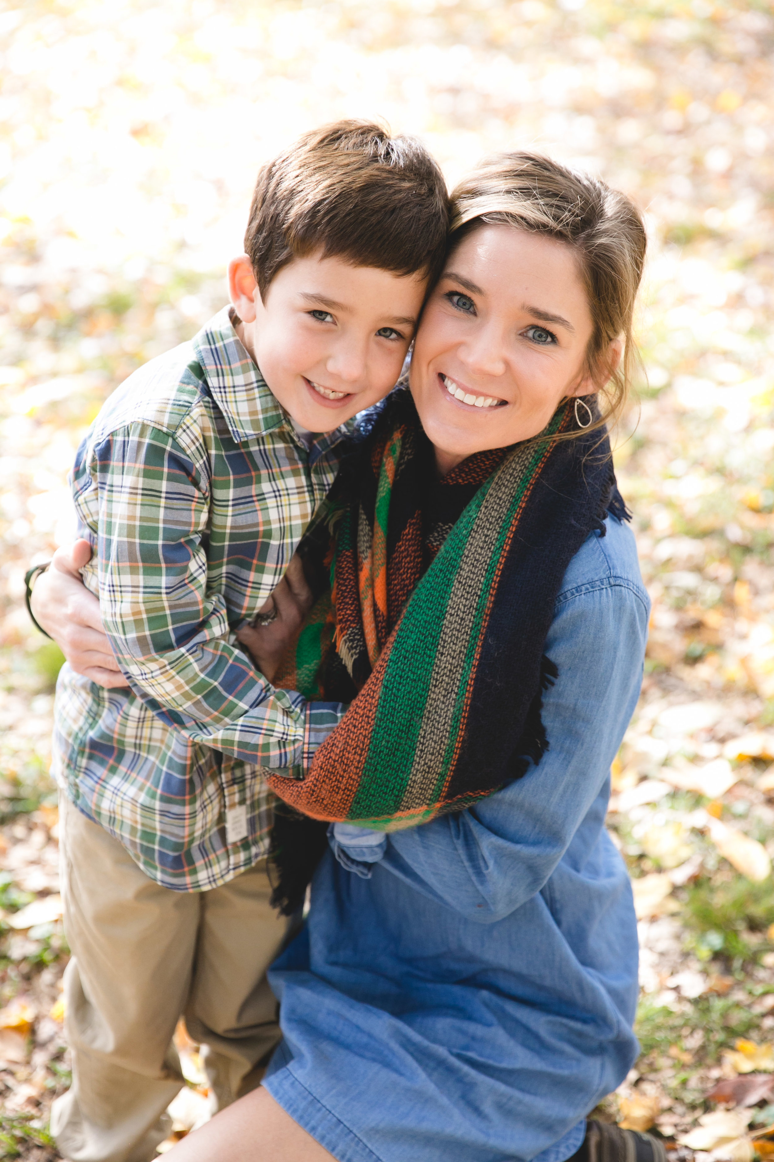 LisaDiederichPhotography_TheMagnessFallFamilySession-8.jpg