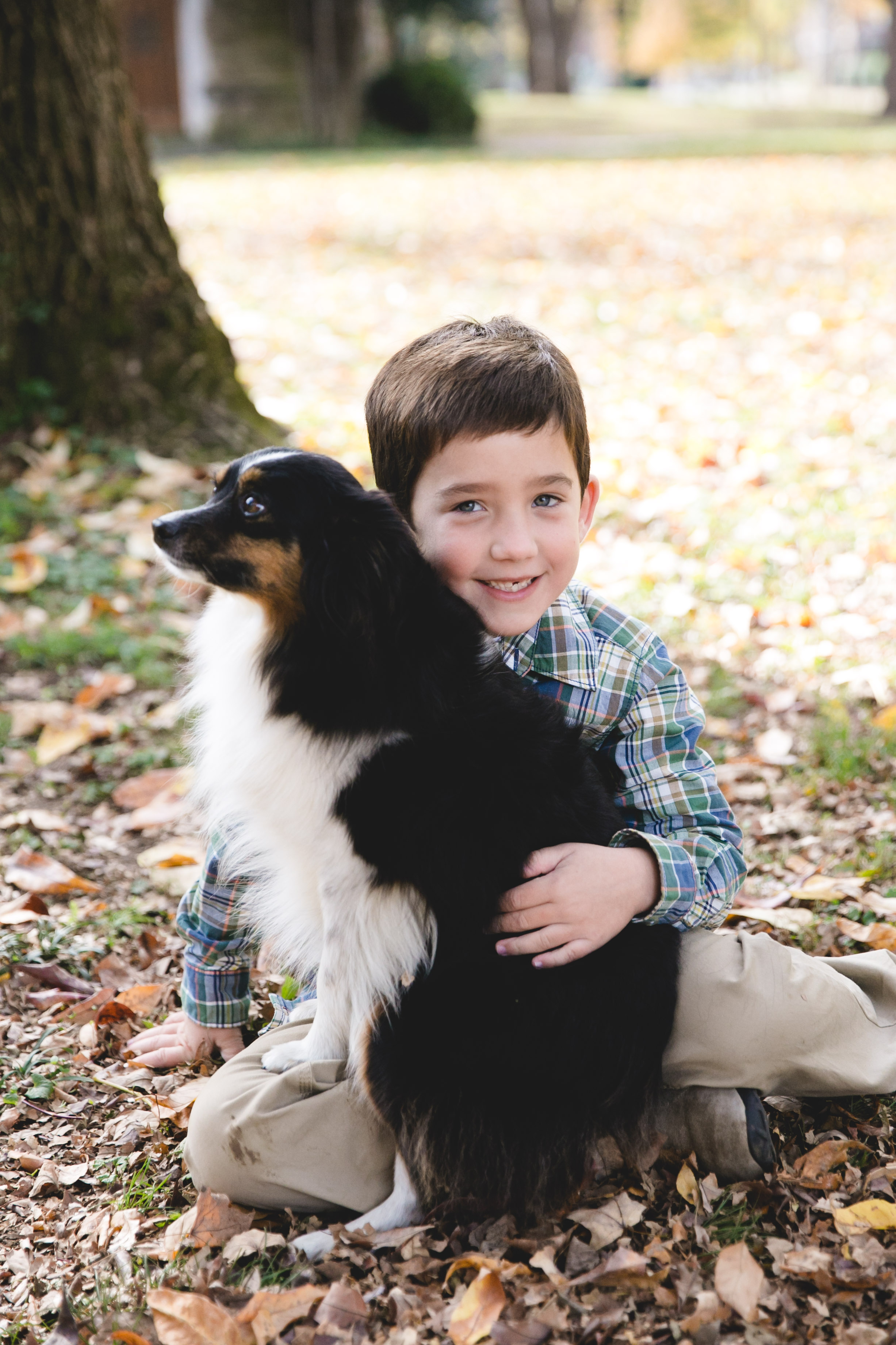 LisaDiederichPhotography_TheMagnessFallFamilySession-10.jpg