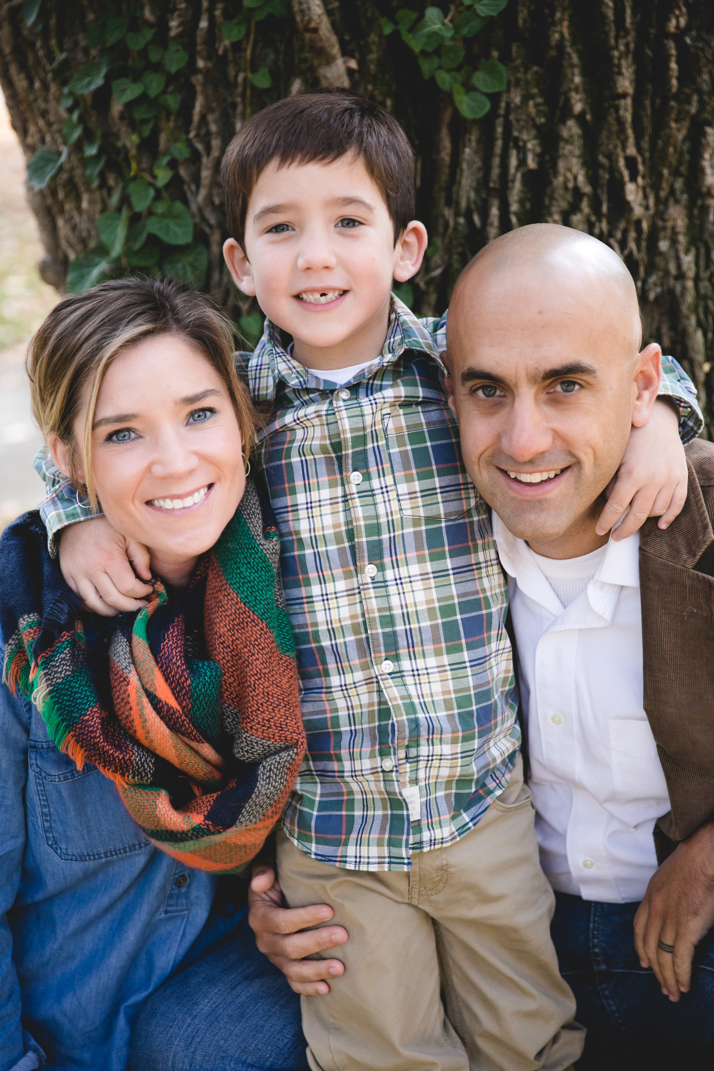 LisaDiederichPhotography_TheMagnessFallFamilySession-11.jpg