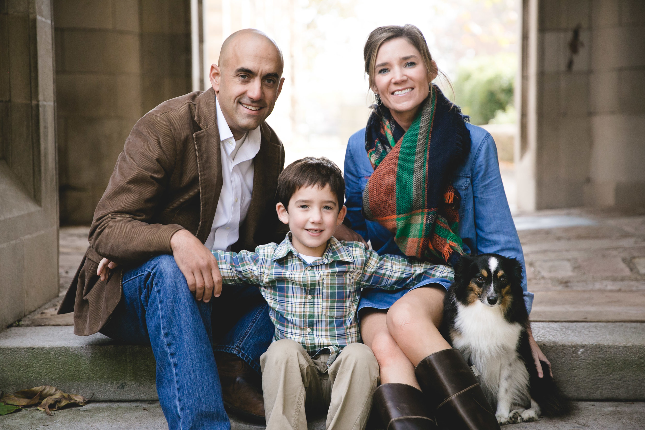 LisaDiederichPhotography_TheMagnessFallFamilySession-14.jpg