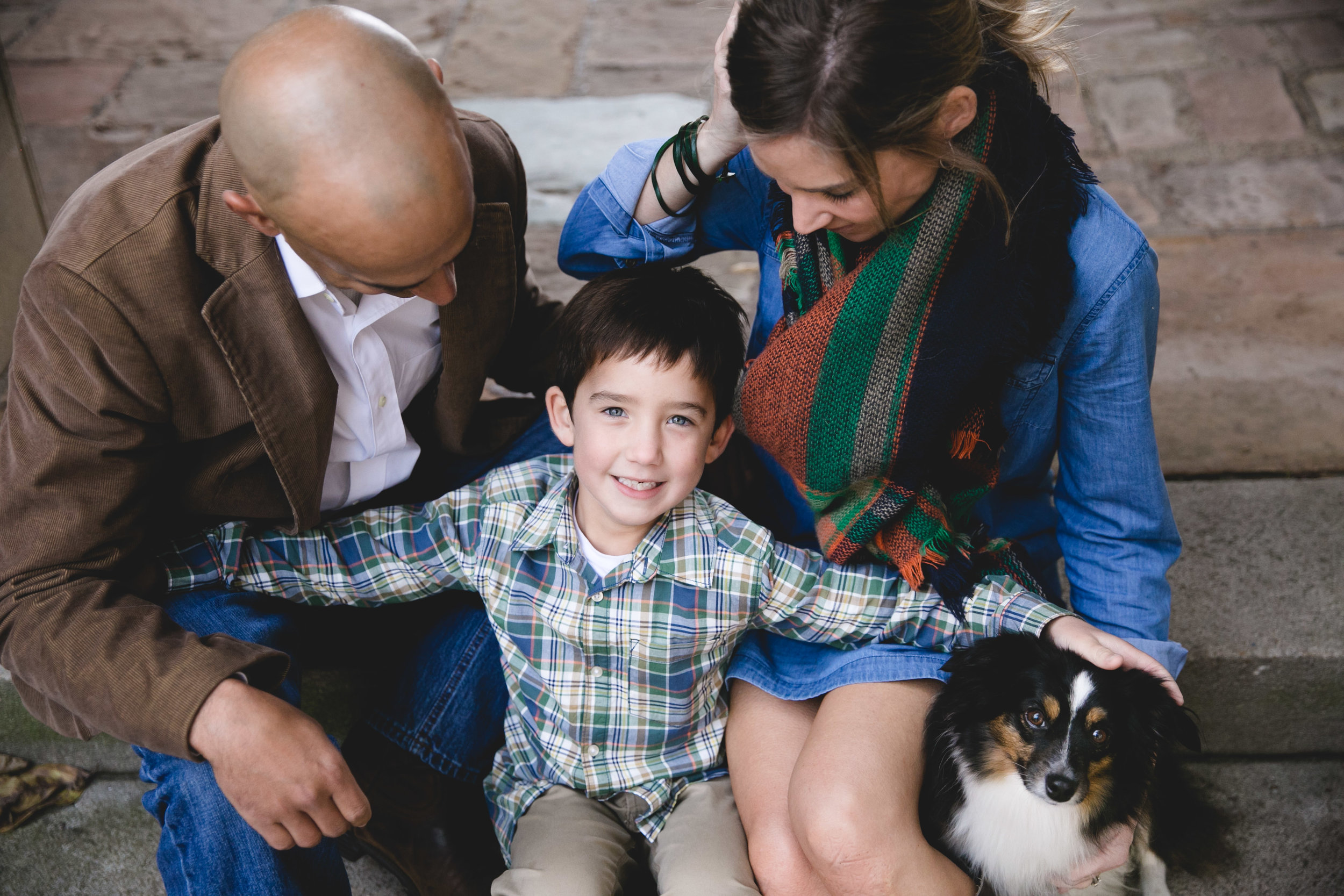 LisaDiederichPhotography_TheMagnessFallFamilySession-16.jpg
