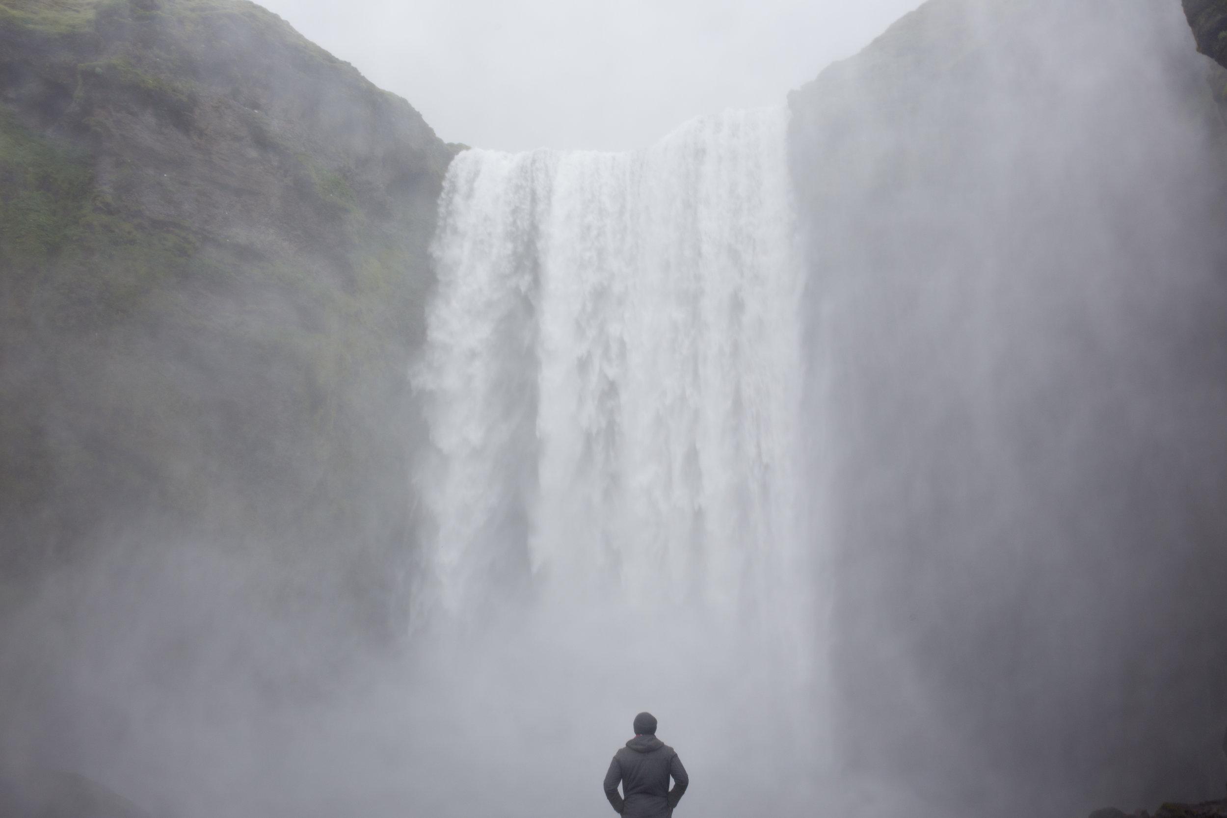 LisaDiederichPhotography_Iceland-6.JPG