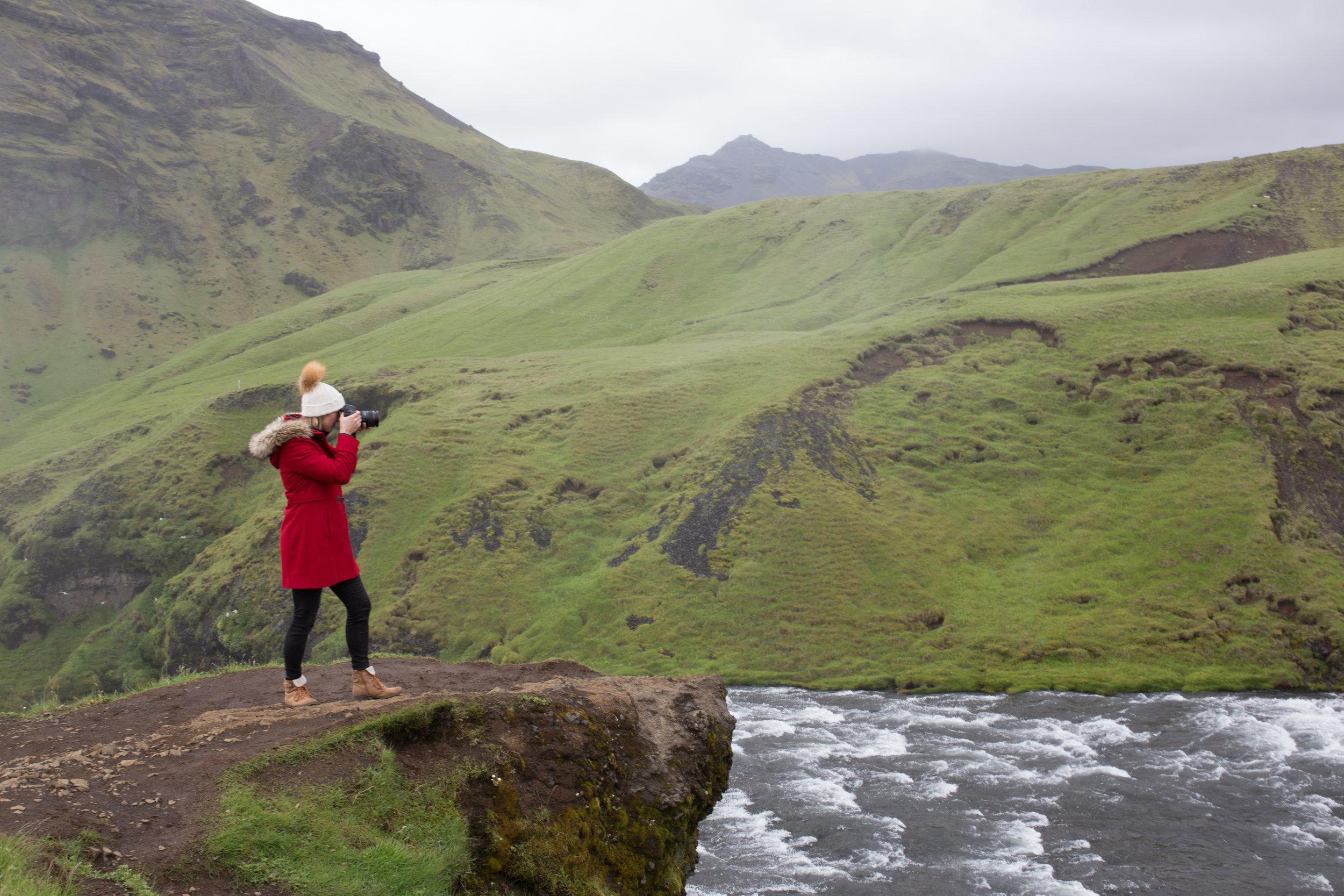 LisaDiederichPhotography_Iceland-7.JPG