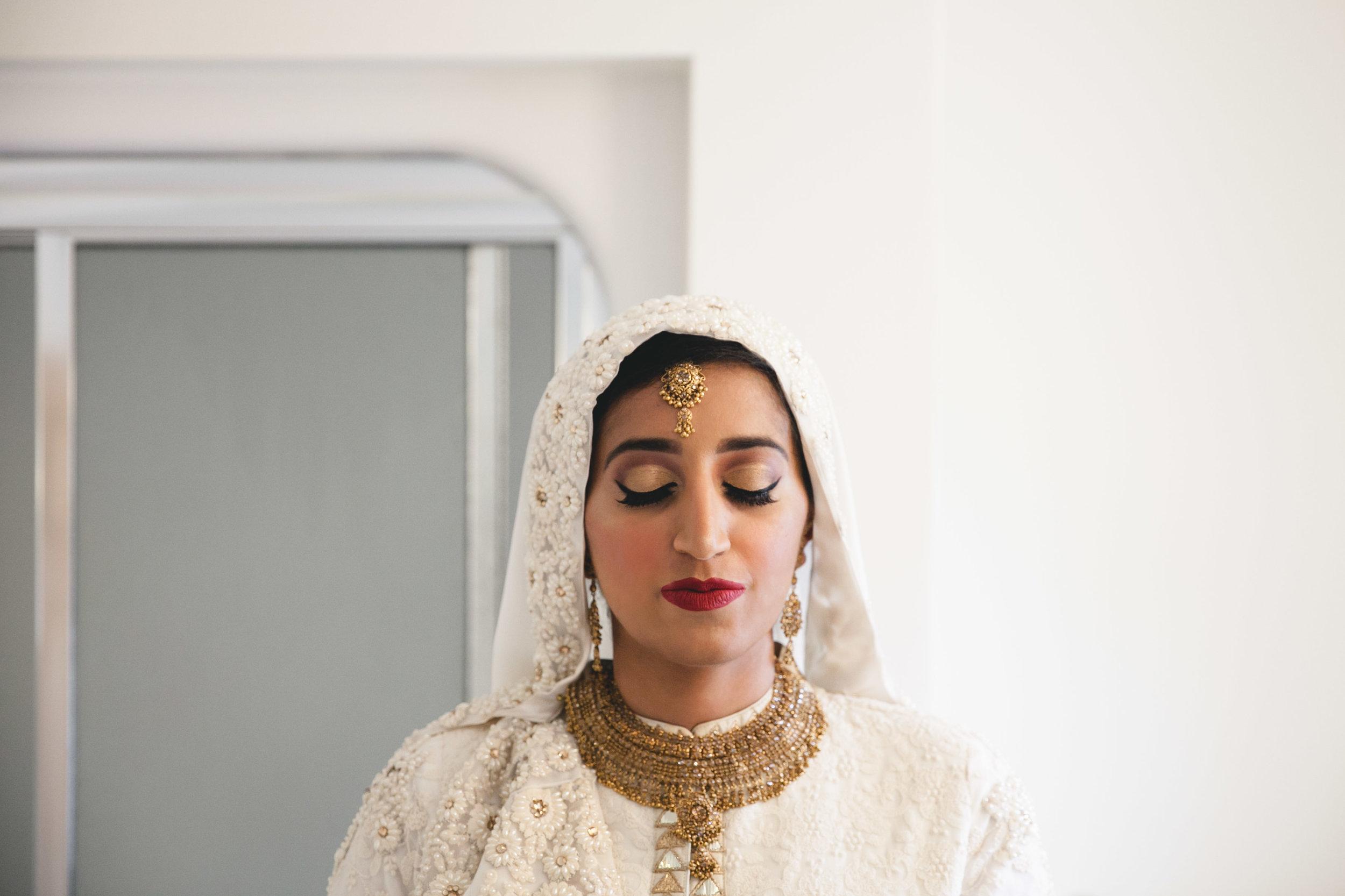 LisaDiederichPhotography_Maryam&Salman-16.jpg