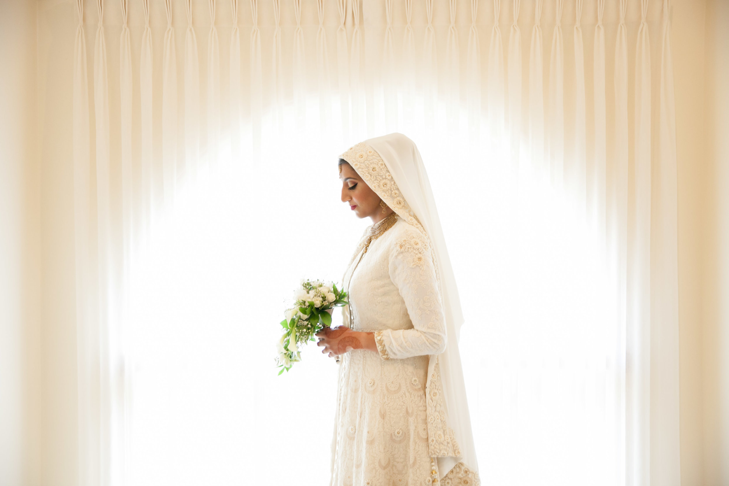LisaDiederichPhotography_Maryam&Salman-26.jpg