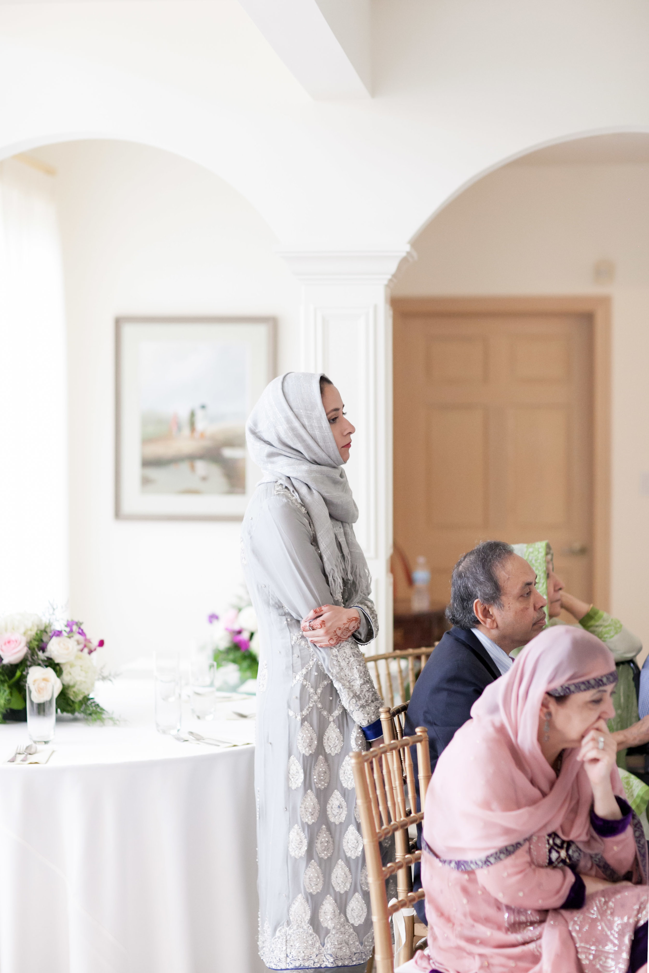 LisaDiederichPhotography_Maryam&Salman-49.jpg