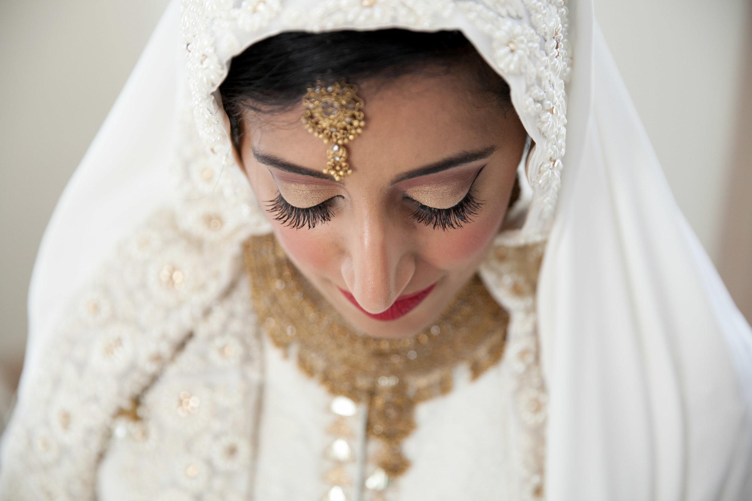 LisaDiederichPhotography_Maryam&Salman-87.jpg