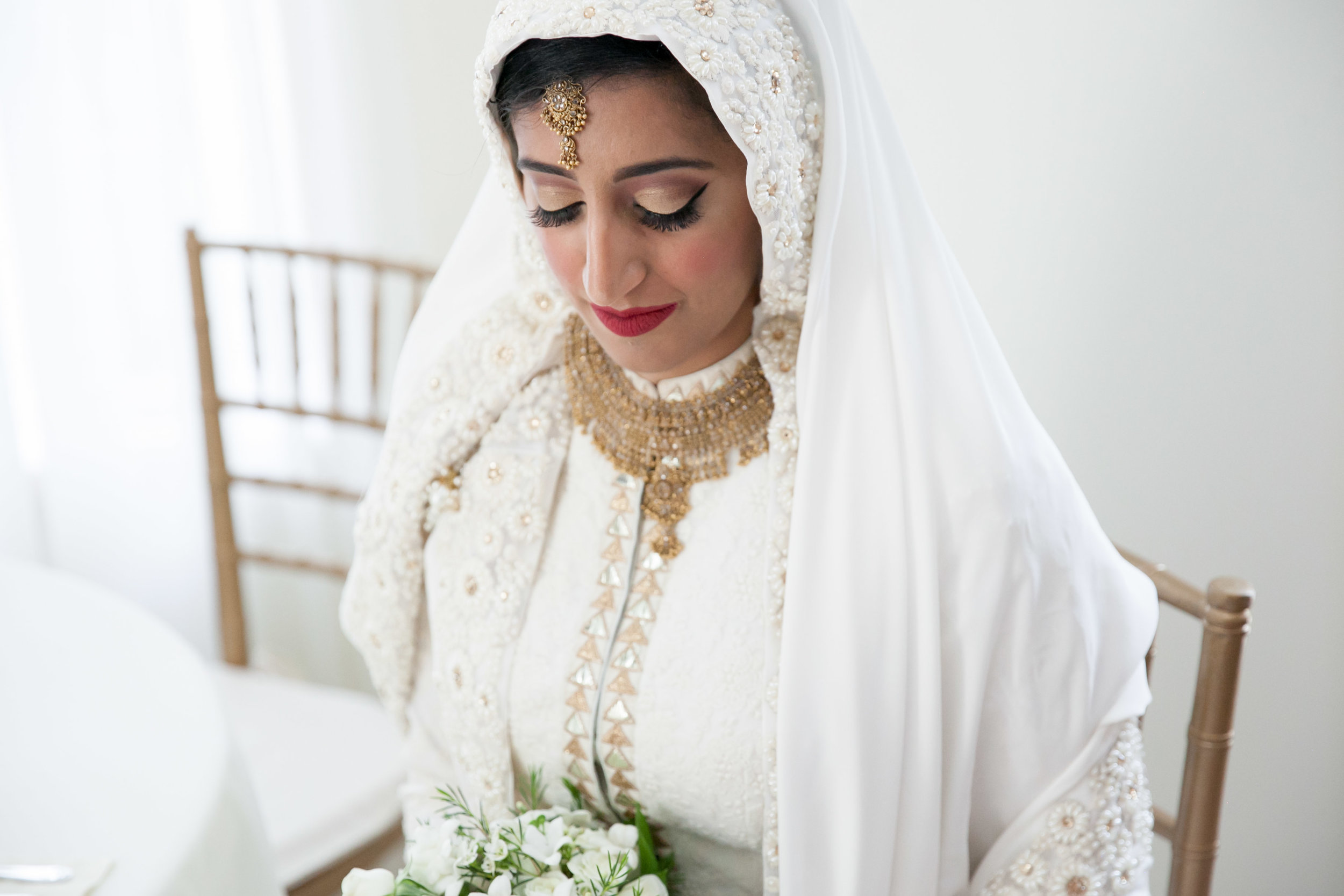 LisaDiederichPhotography_Maryam&Salman-88.jpg
