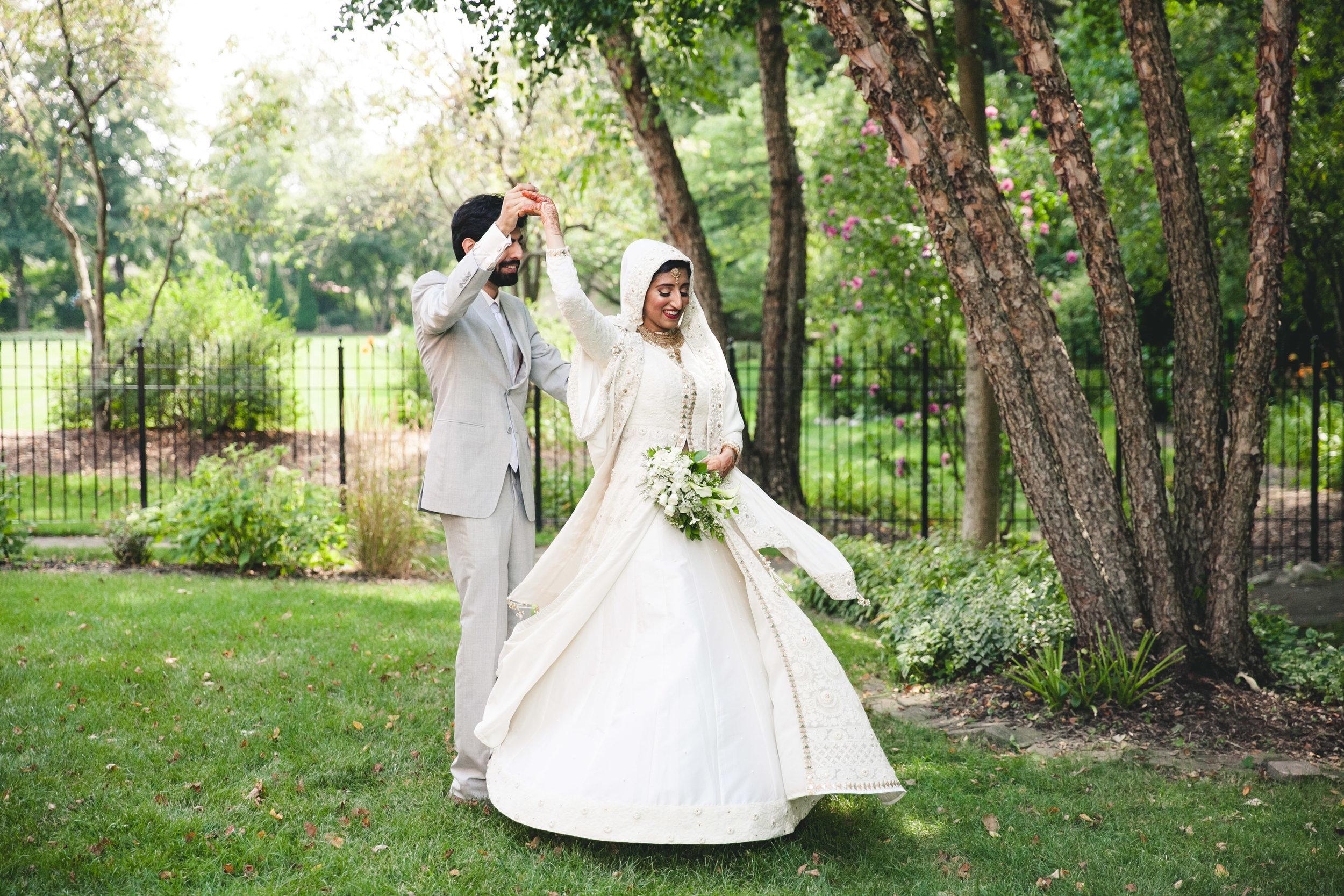 LisaDiederichPhotography_Maryam&Salman-105.jpg