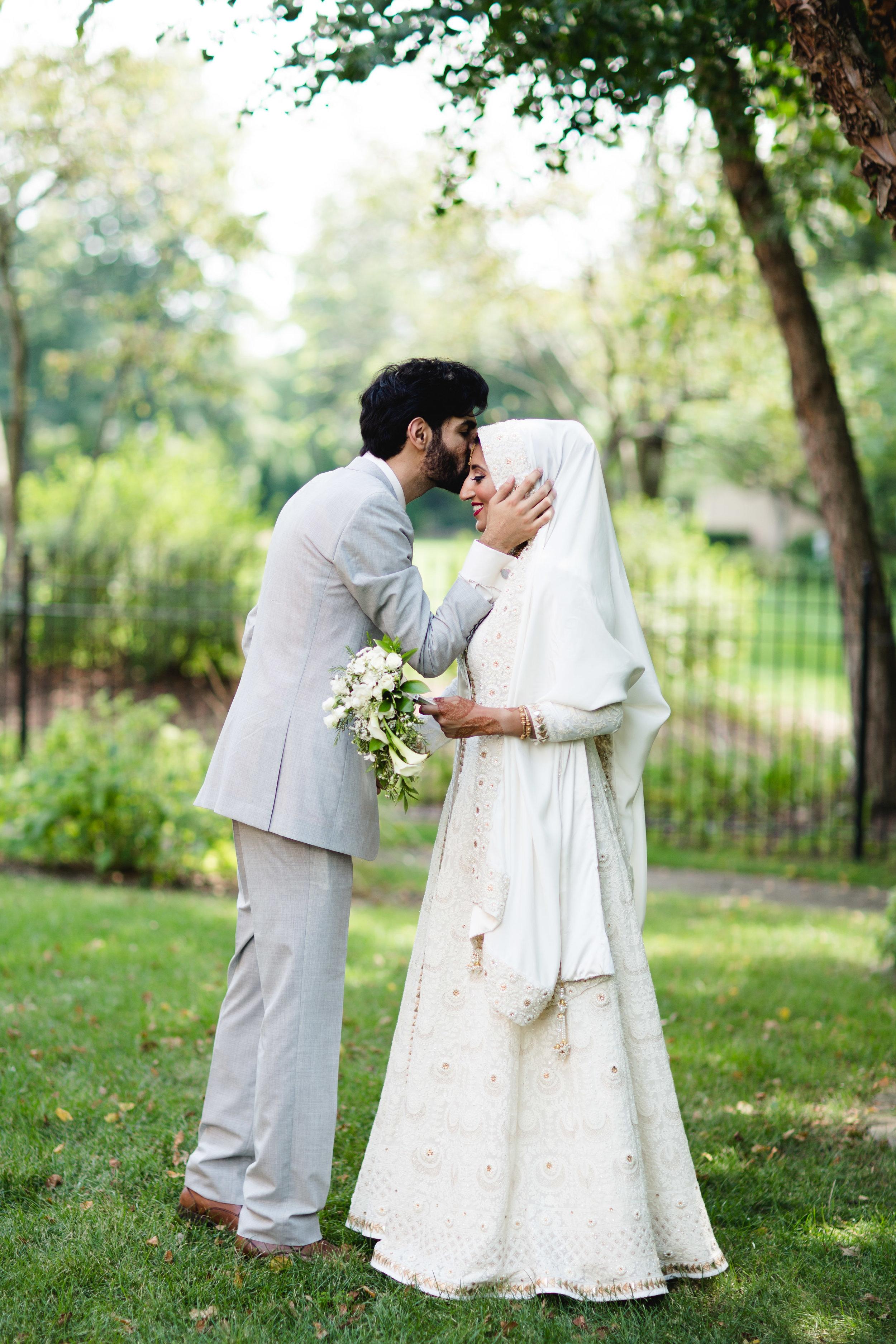 LisaDiederichPhotography_Maryam&Salman-111.jpg