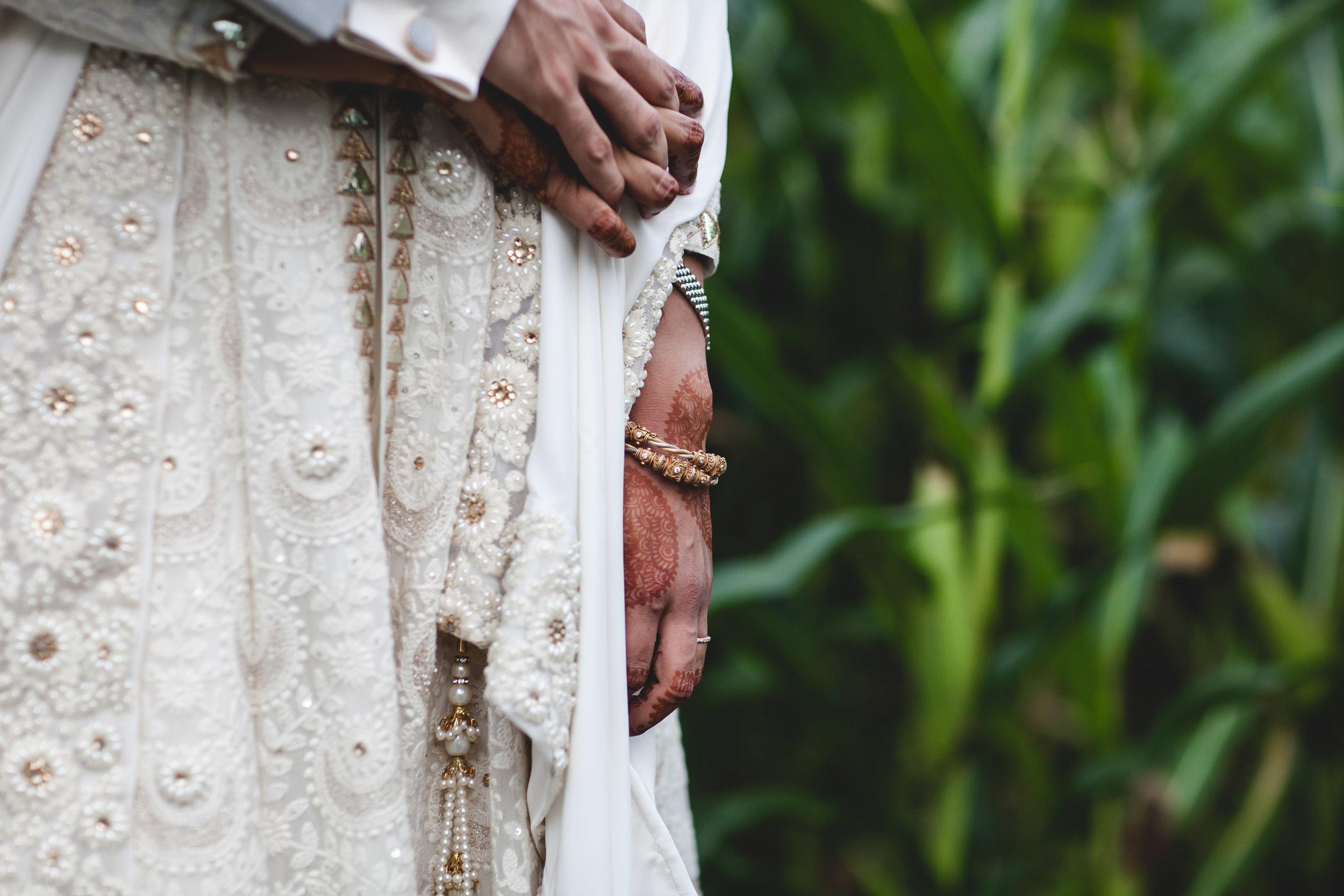 LisaDiederichPhotography_Maryam&Salman-121.jpg