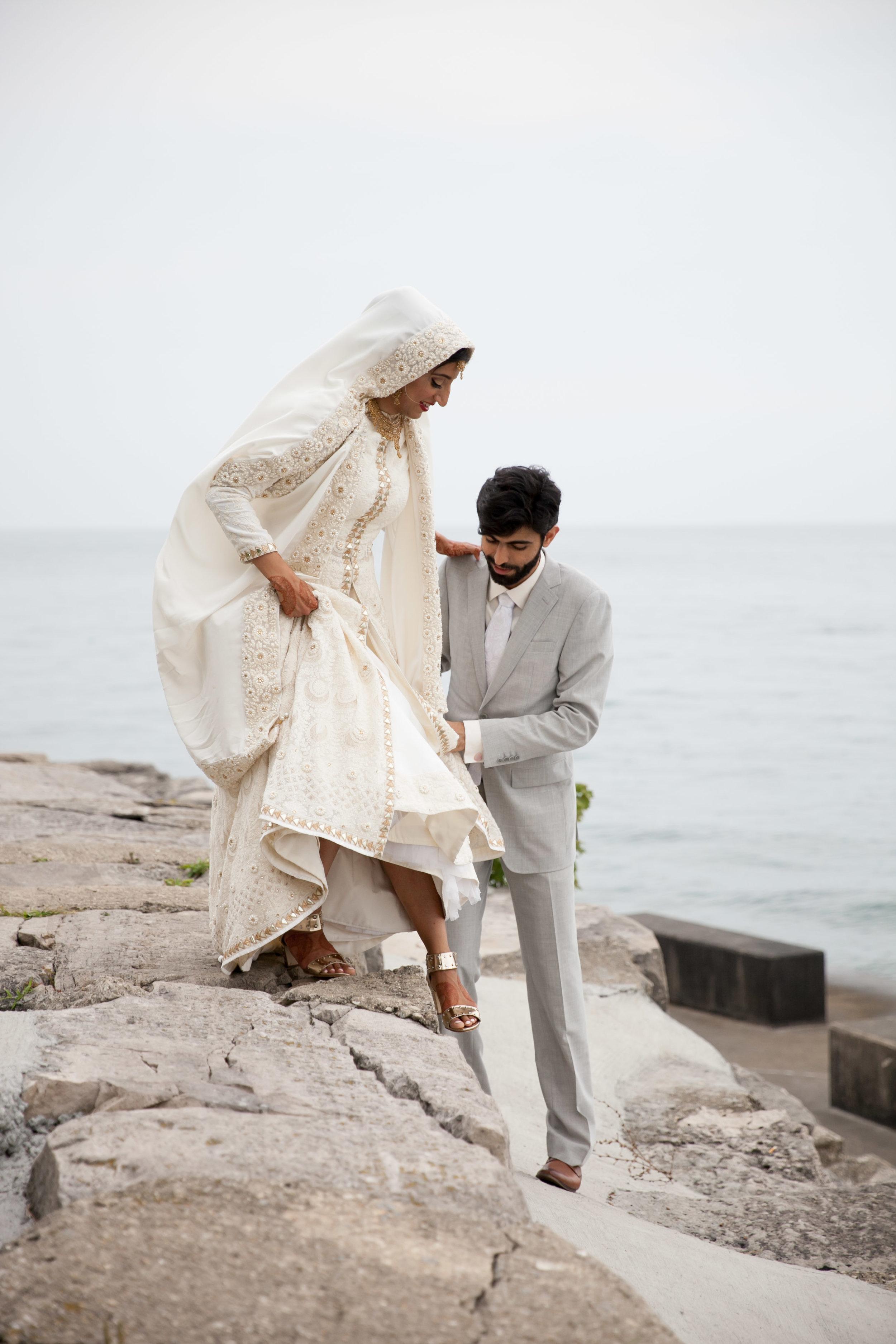 LisaDiederichPhotography_Maryam&Salman-128.jpg