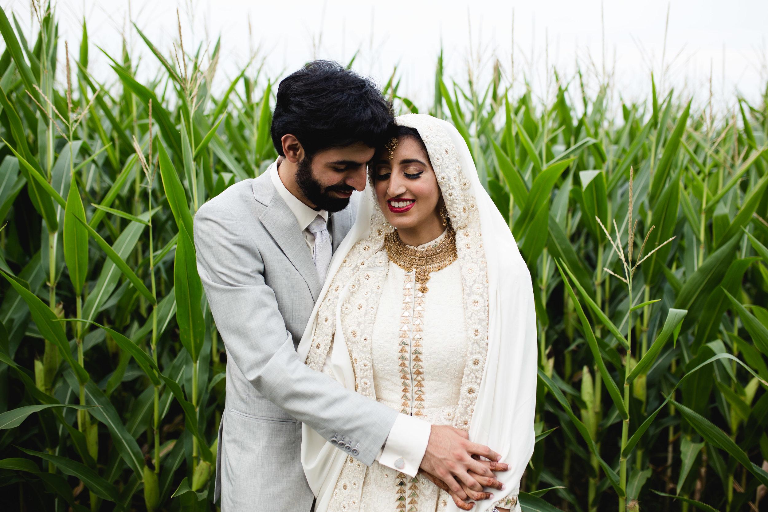 LisaDiederichPhotography_Maryam&Salman-124.jpg