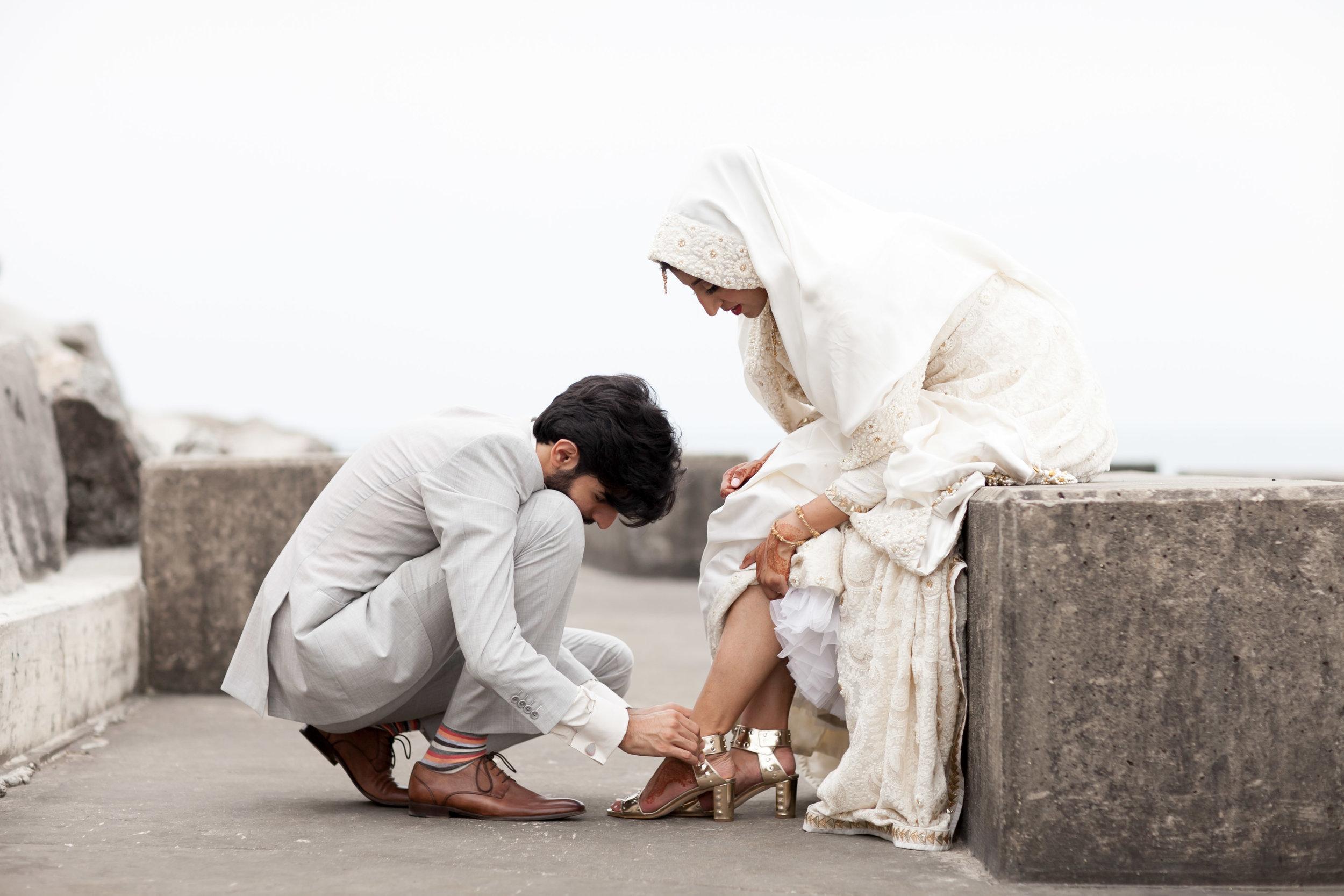 LisaDiederichPhotography_Maryam&Salman-130.jpg