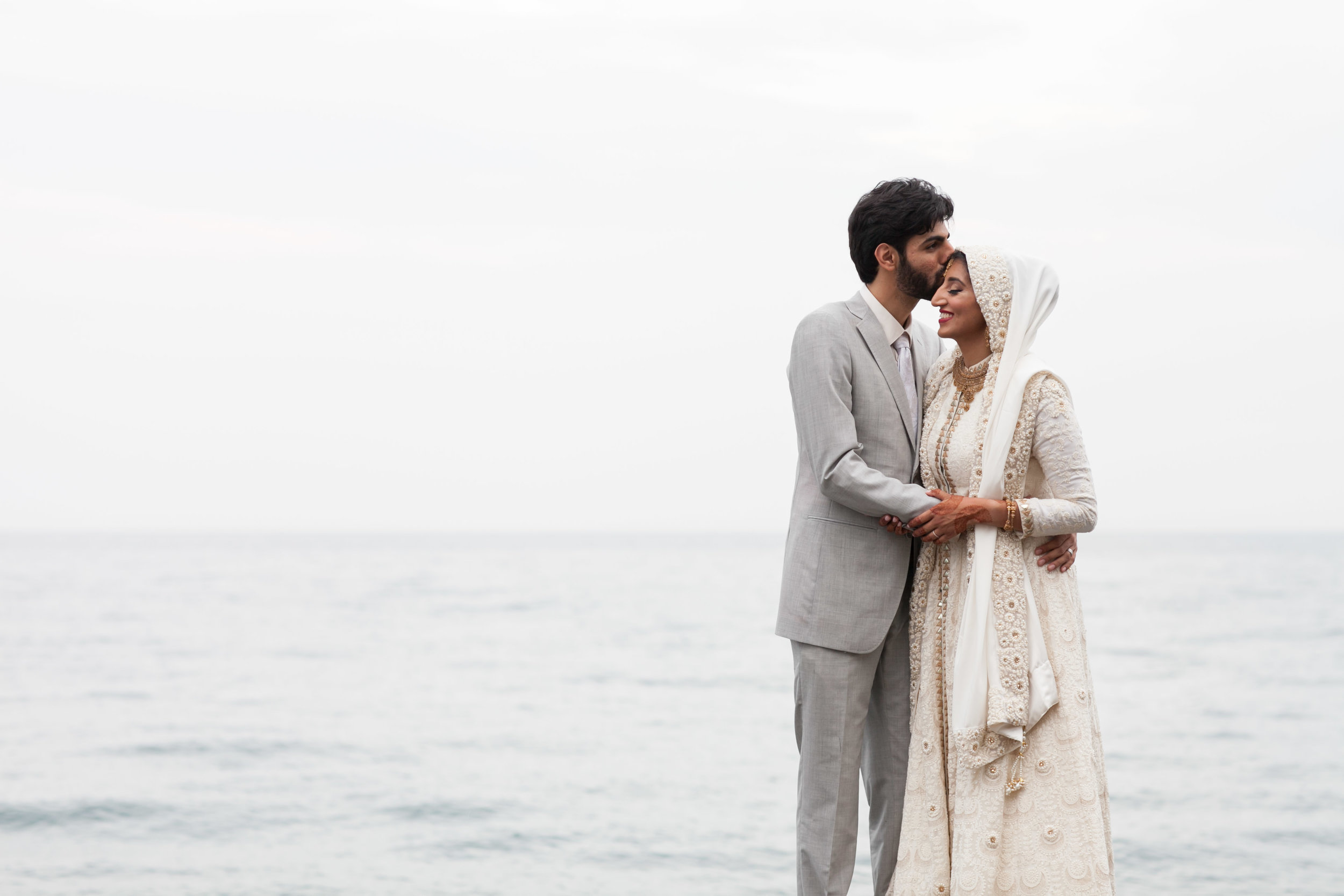 LisaDiederichPhotography_Maryam&Salman-132.jpg