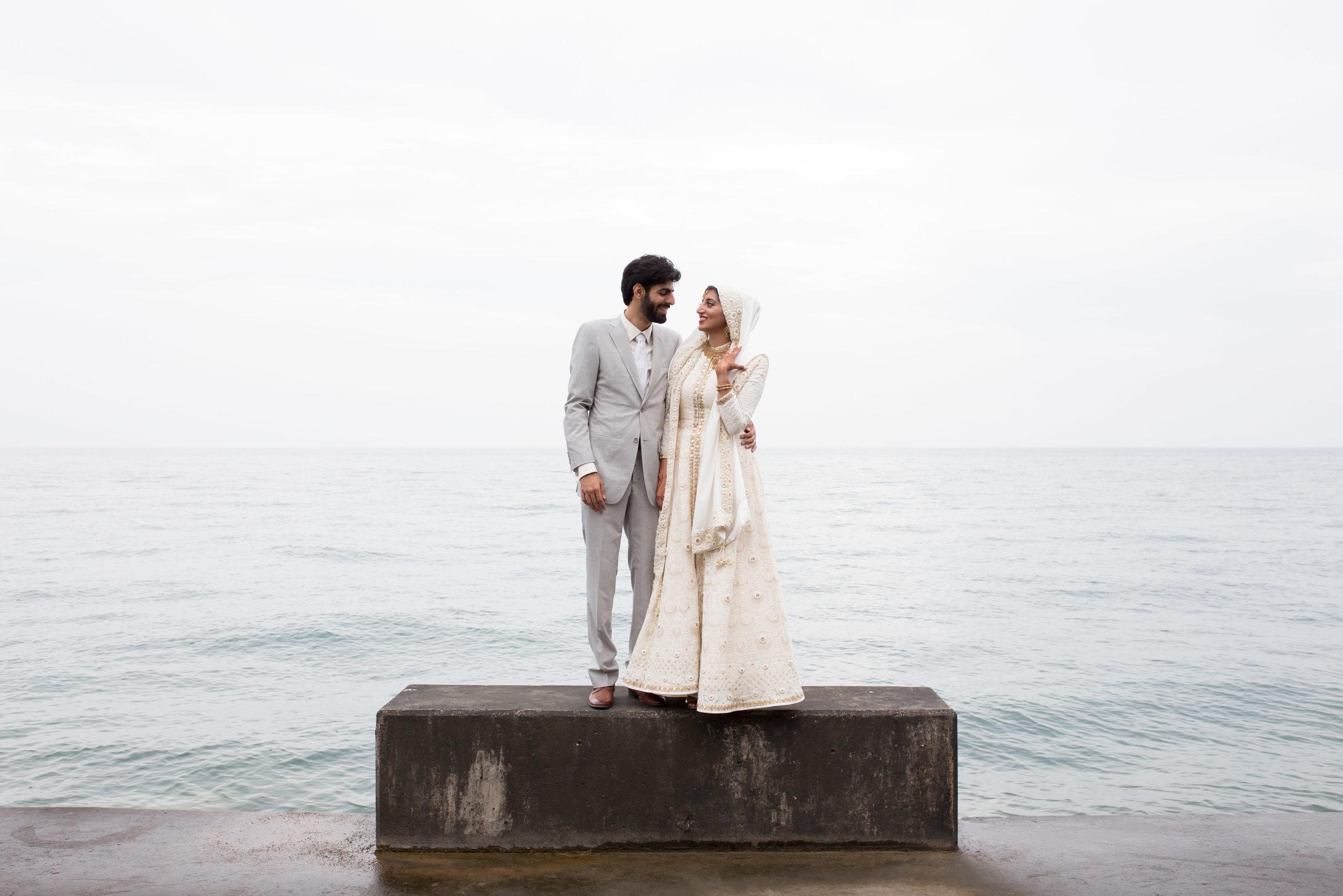 LisaDiederichPhotography_Maryam&Salman-141.jpg